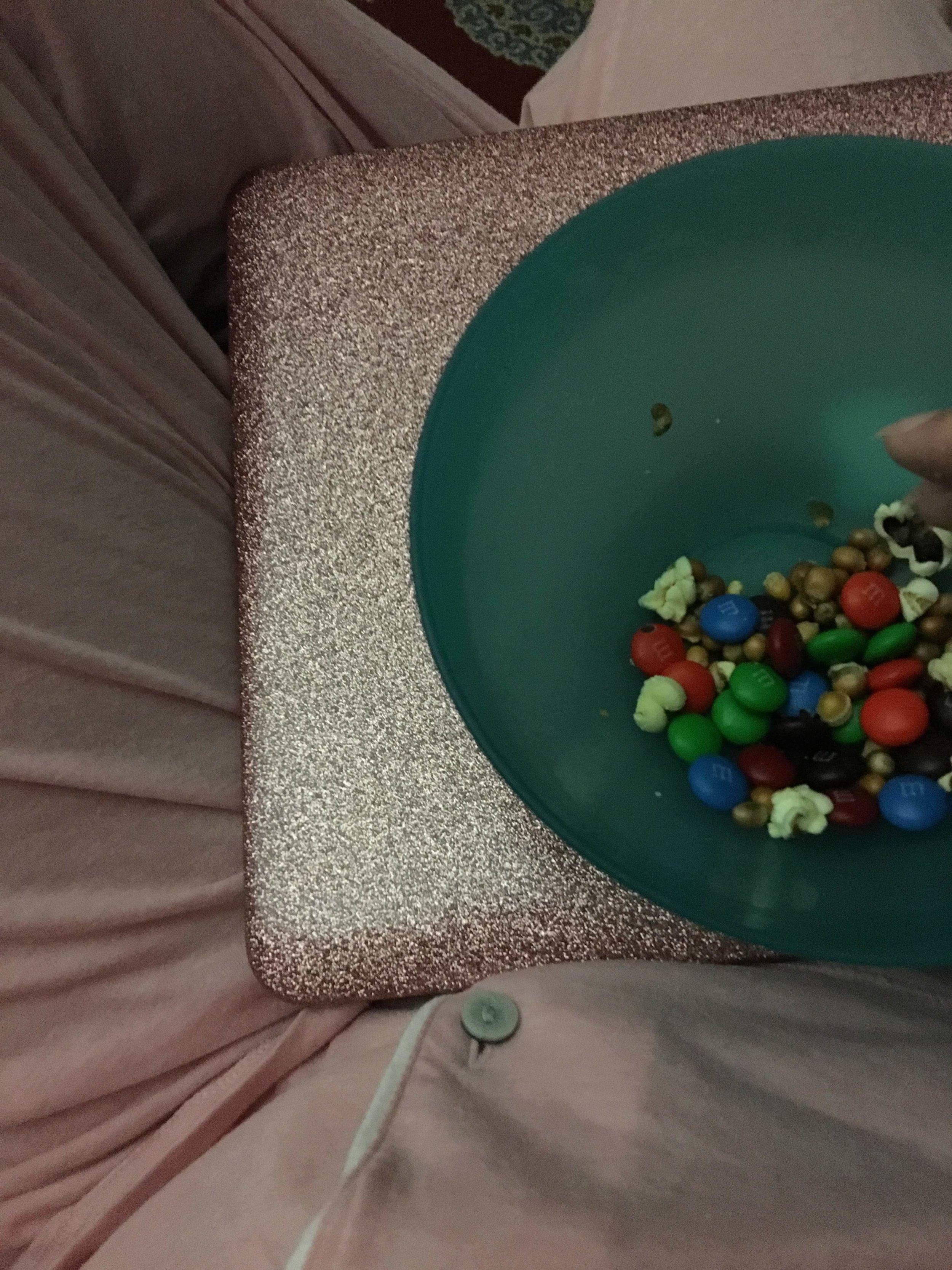 ashlee-laptop-popcorn.jpg