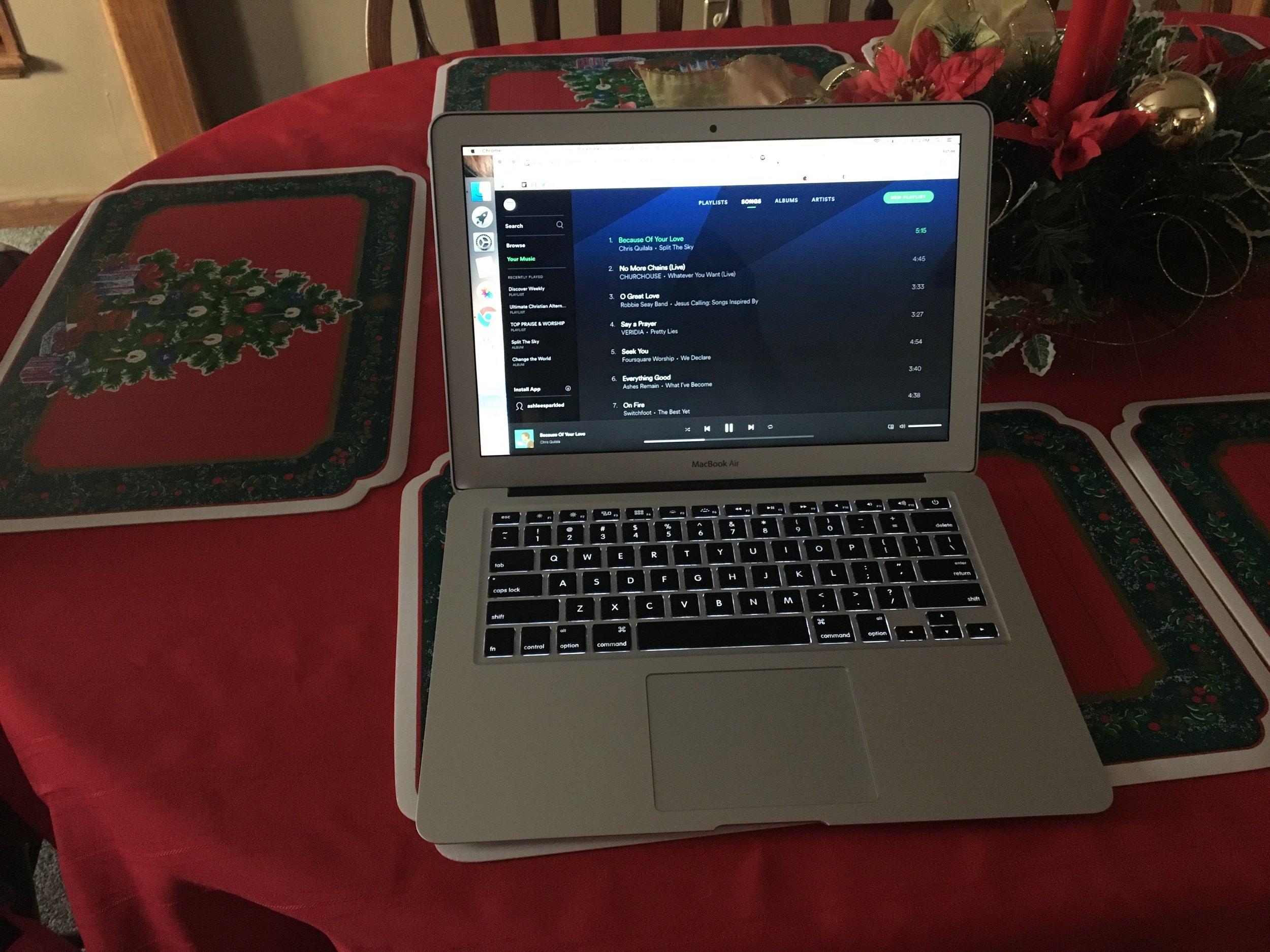 spotify-music.jpg