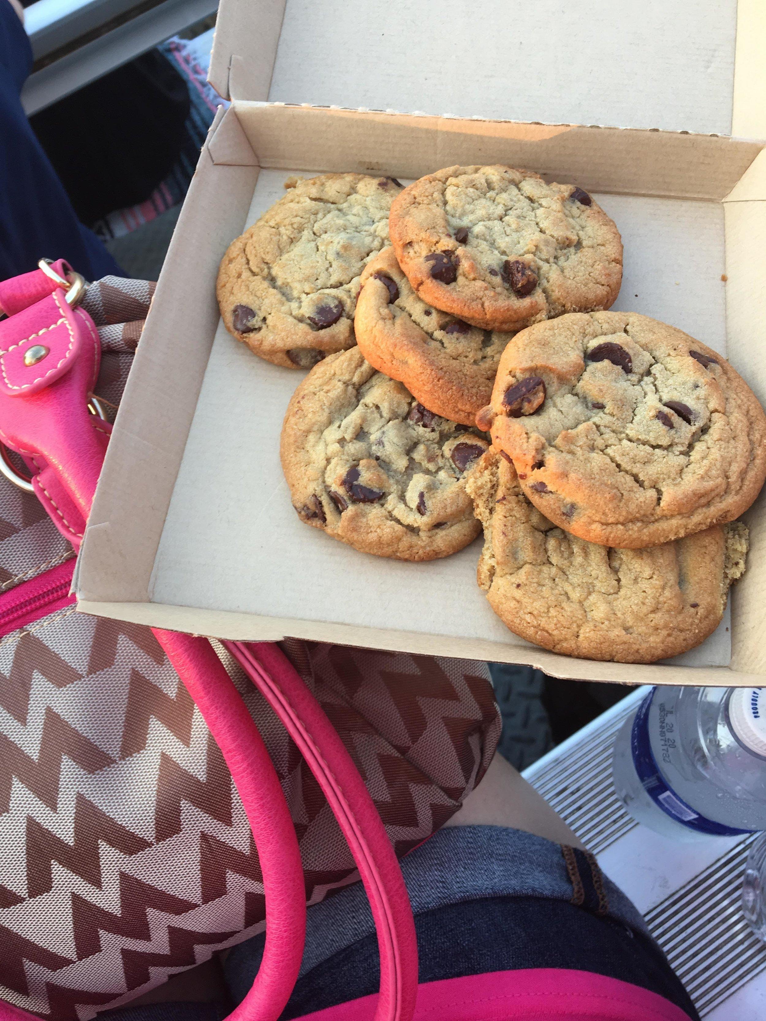 knoxville-cookies.jpg