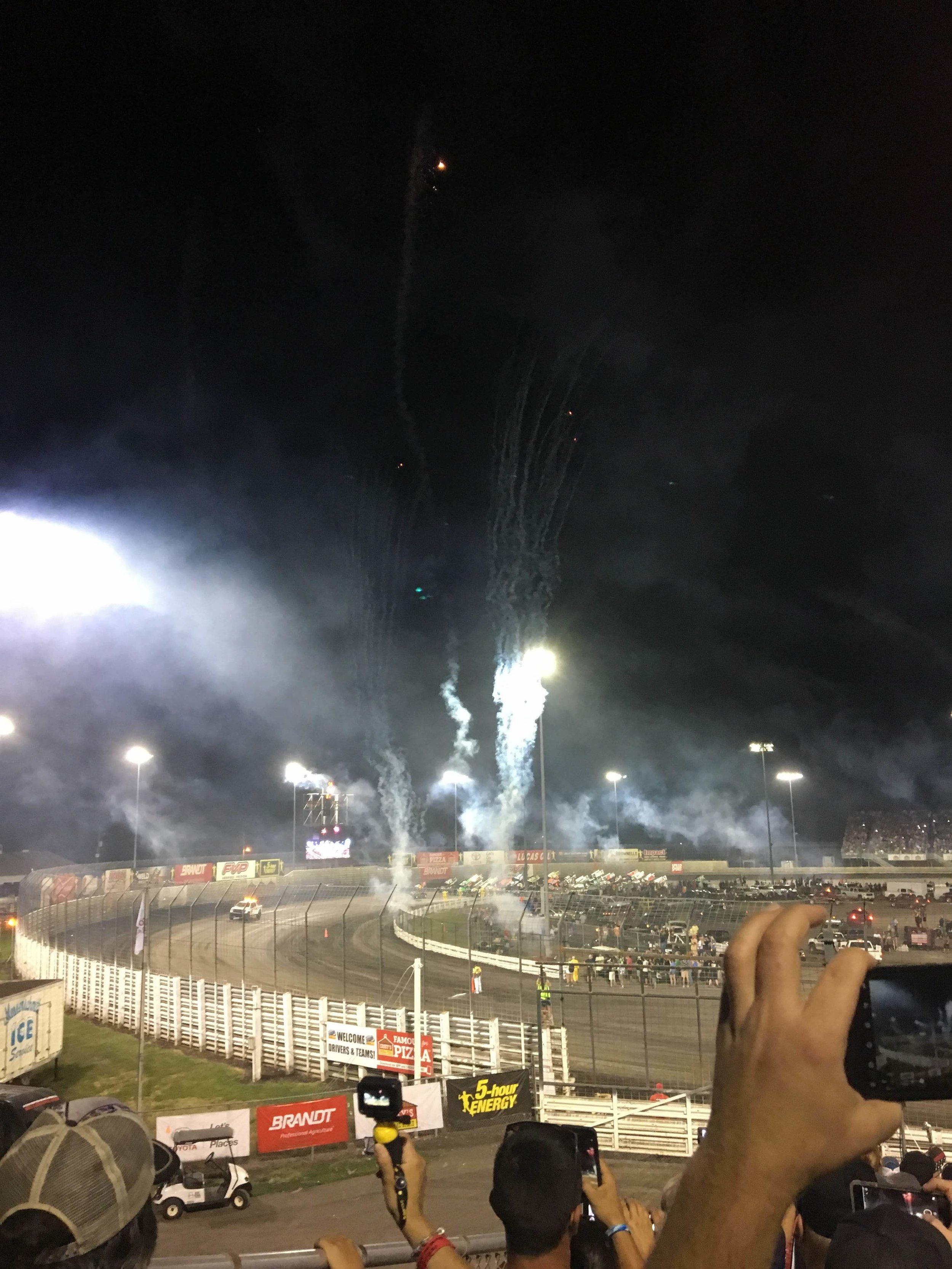 knoxville-nationals.jpg