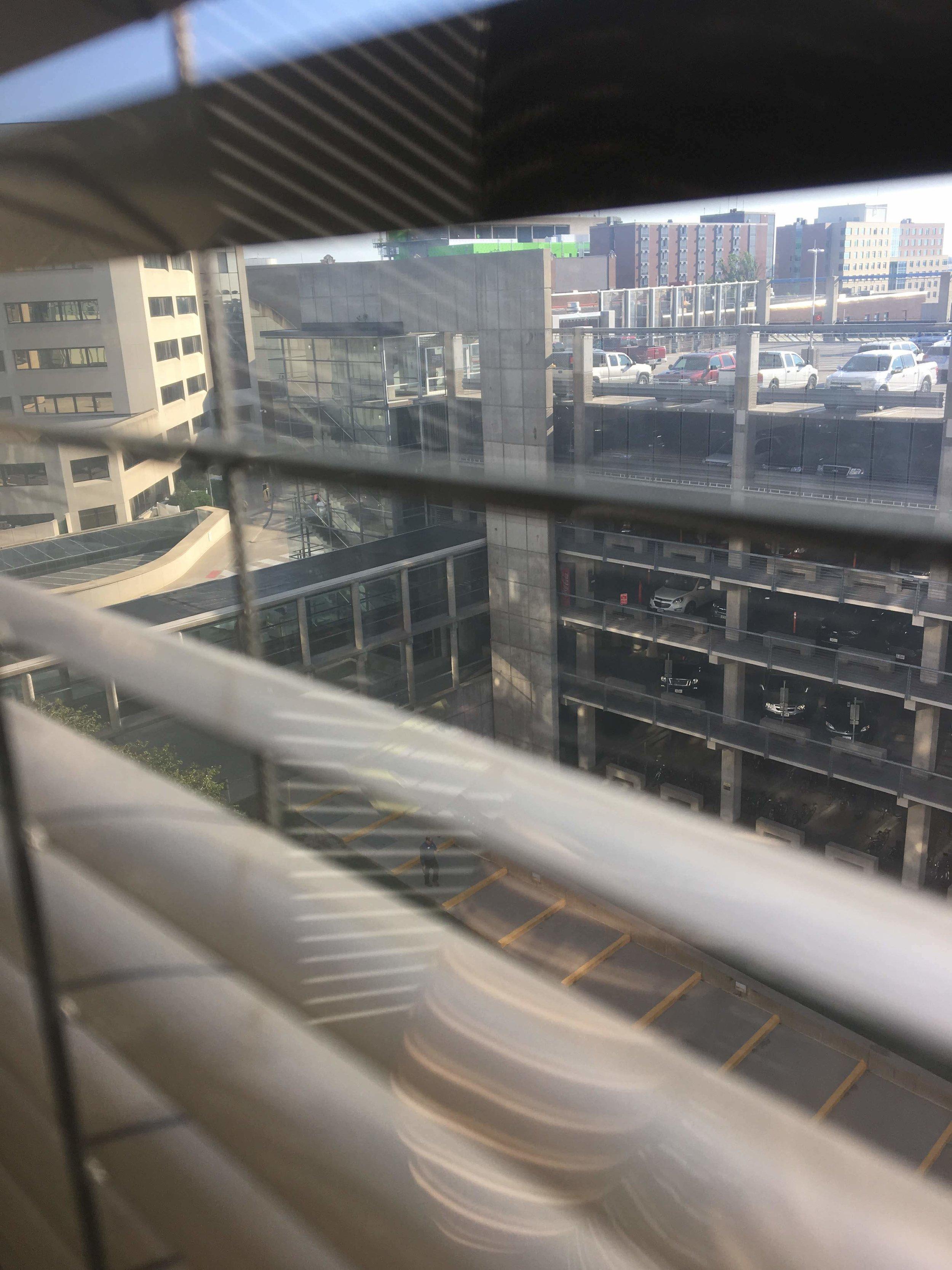 iowa-city-hospital.jpg