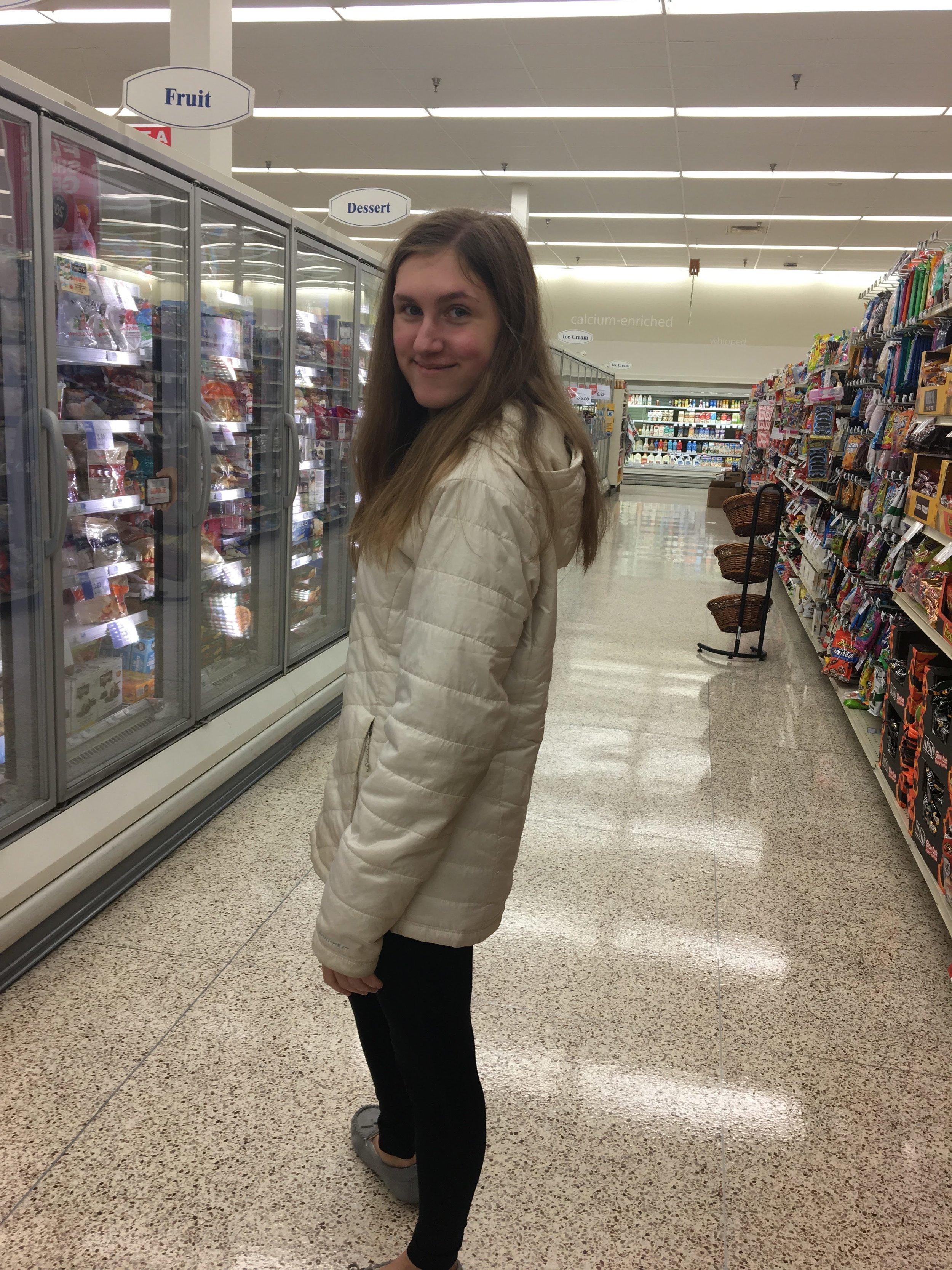 ashlee-grocery-store.jpg