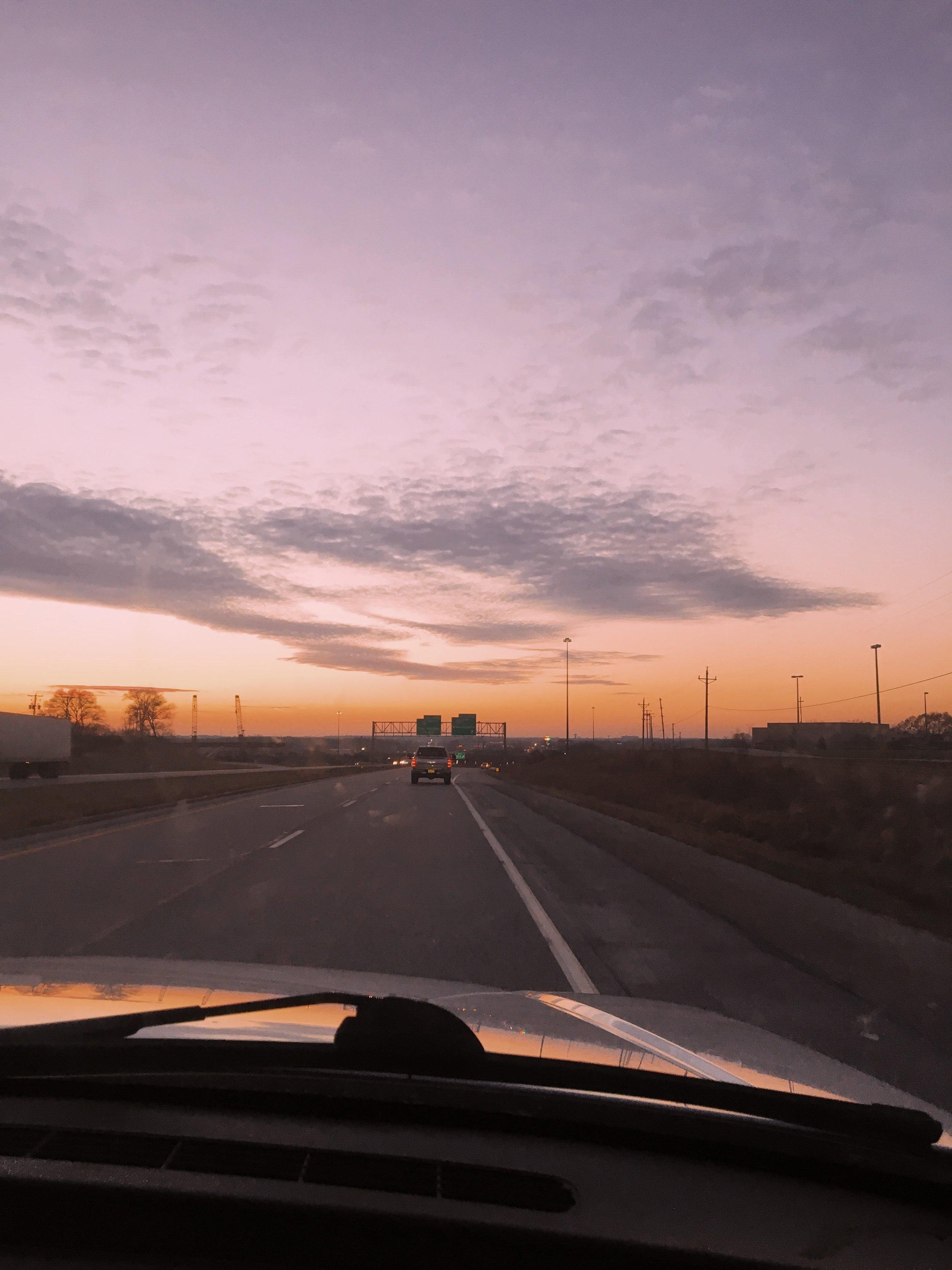 sunset-lights.JPG