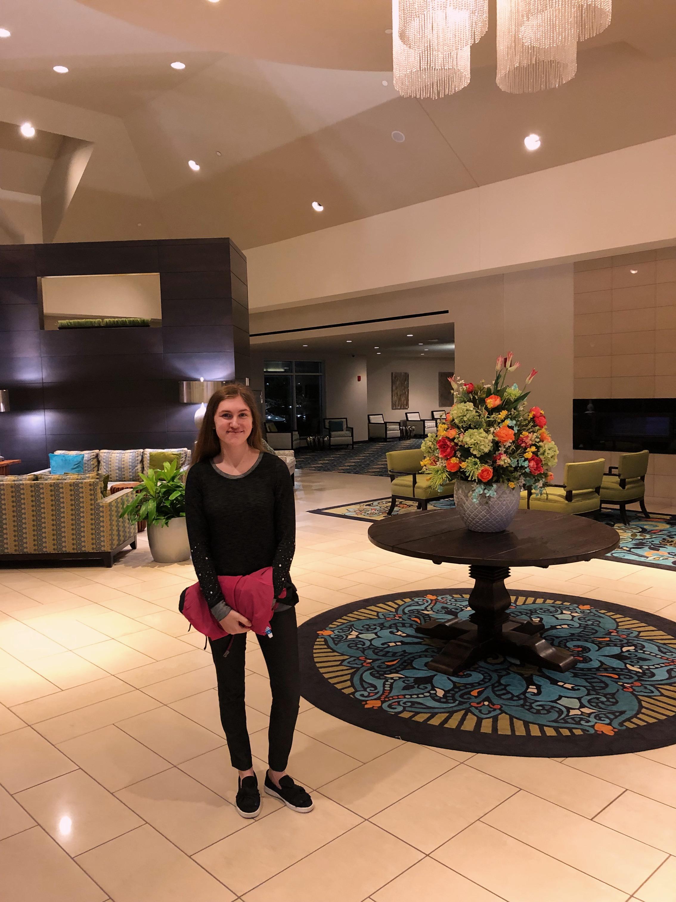 ashlee-hotel.jpeg