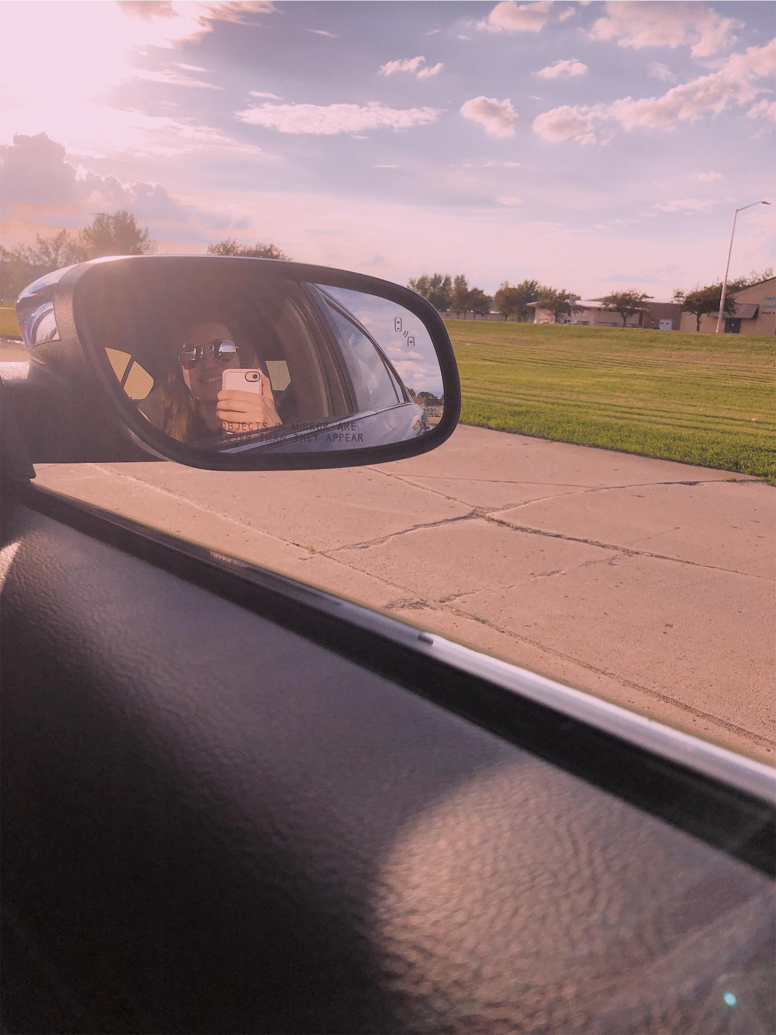 ashlee-mirror.jpg
