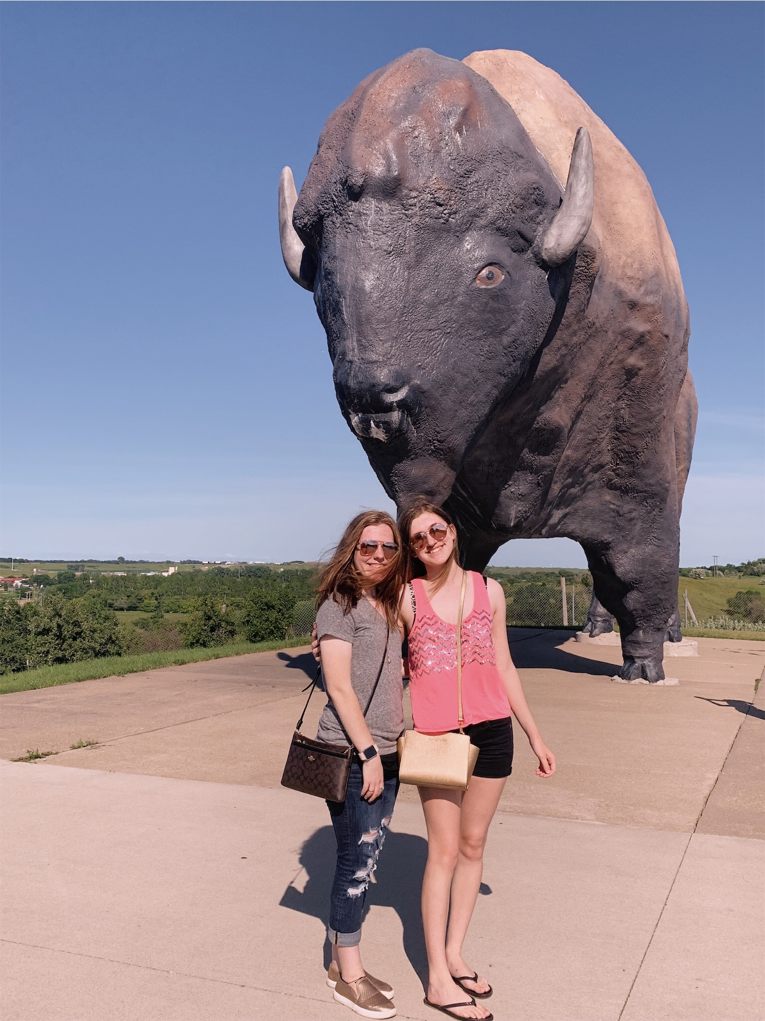 ashlee-kirsten-worlds-largest-buffalo.jpg