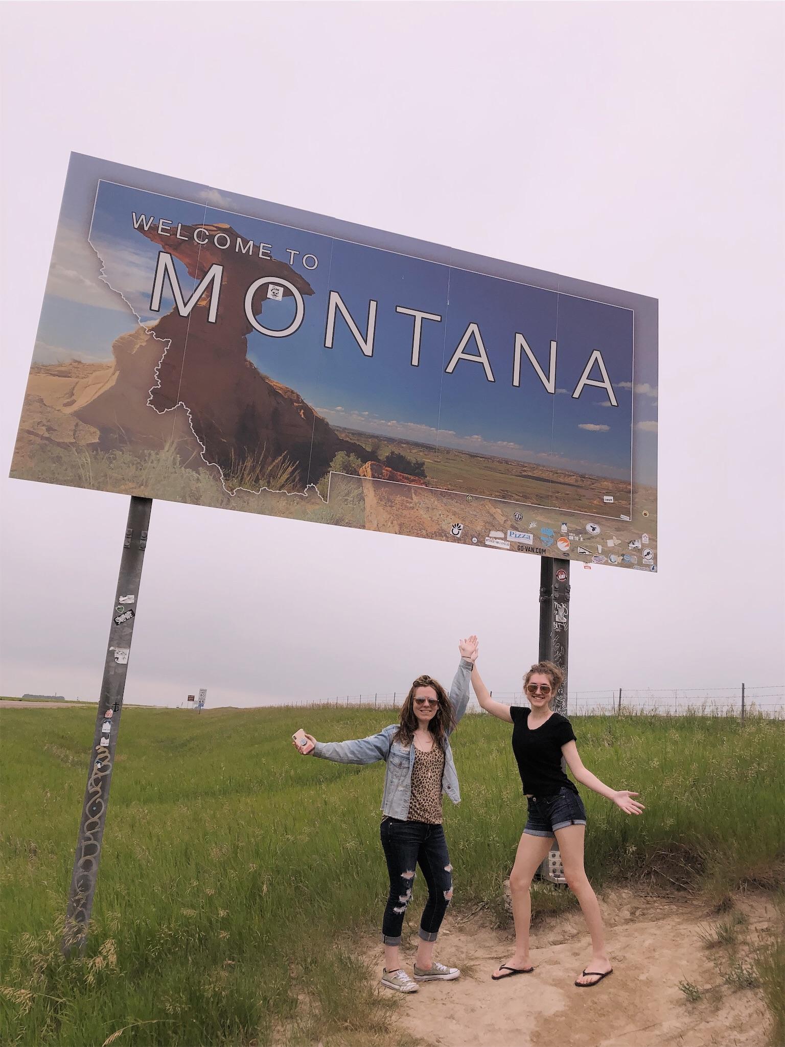 ashlee-kirsten-montana-sign.jpg