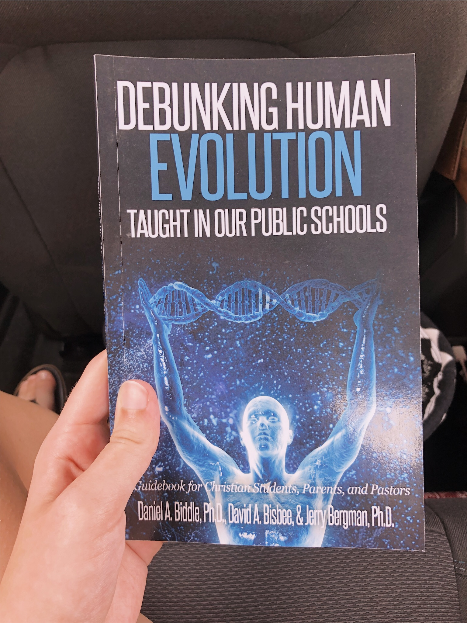debunking-evolution-book.jpg