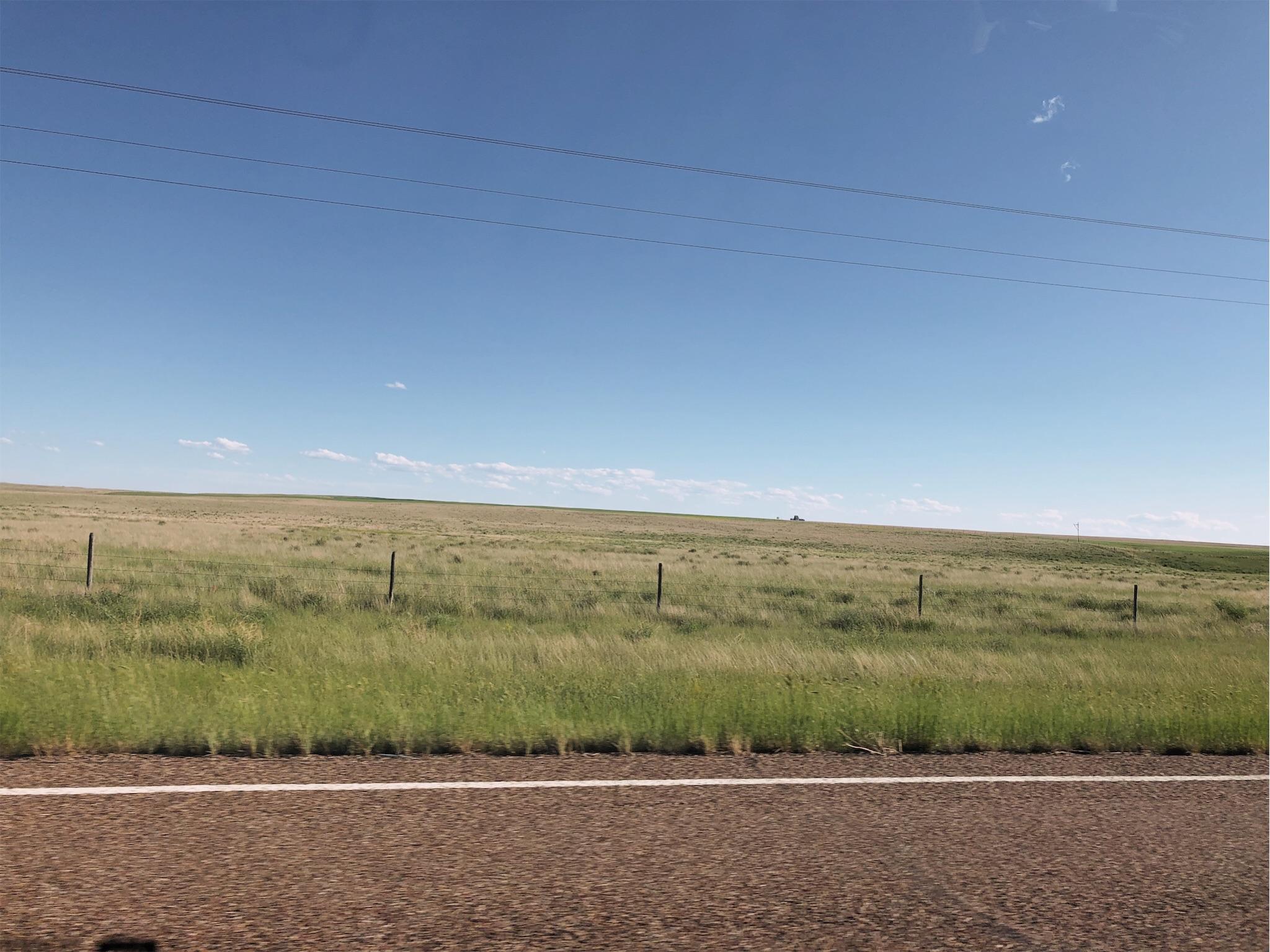 montana-views.jpg
