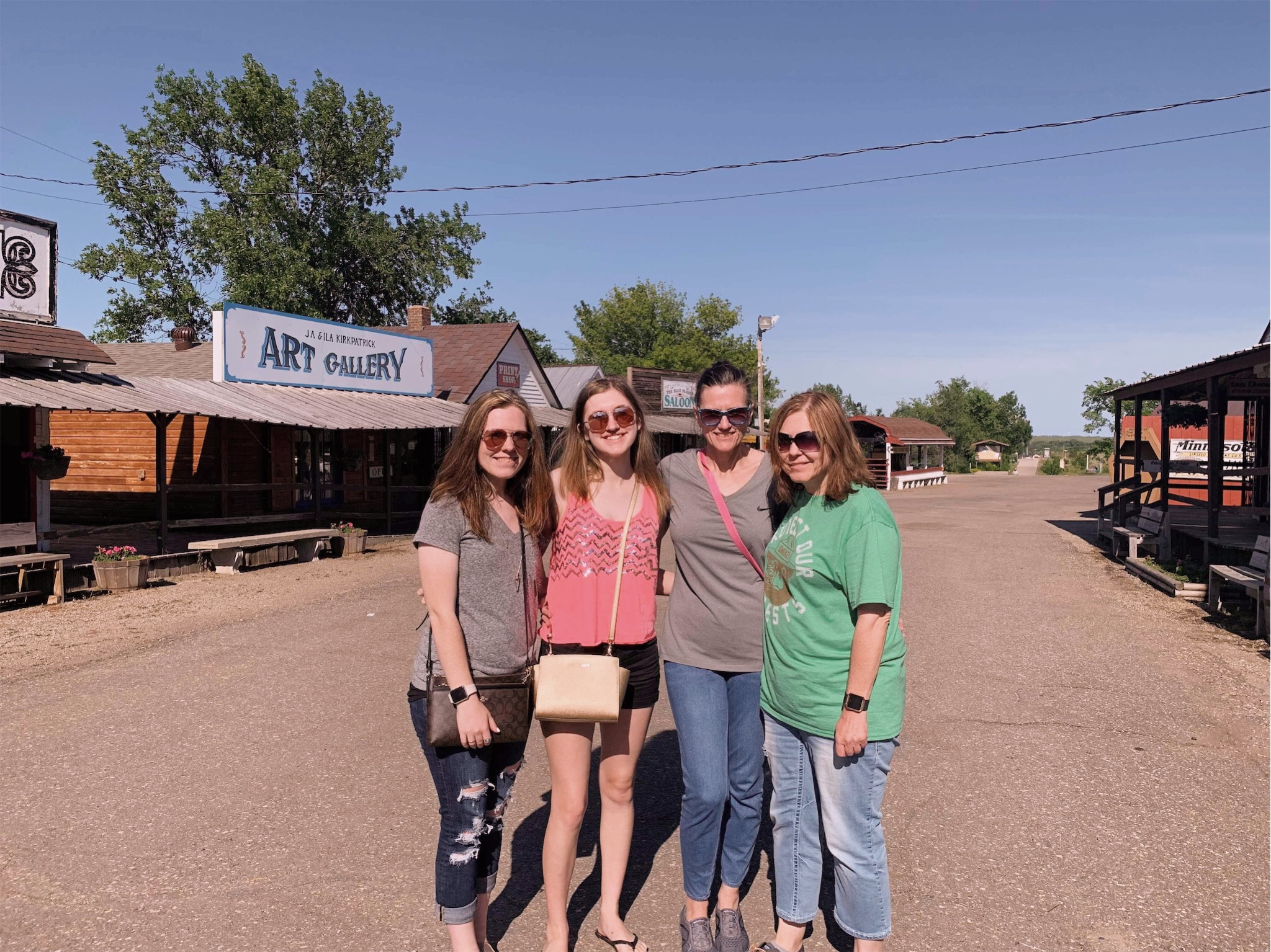 girls-jamestown-north-dakota.jpg