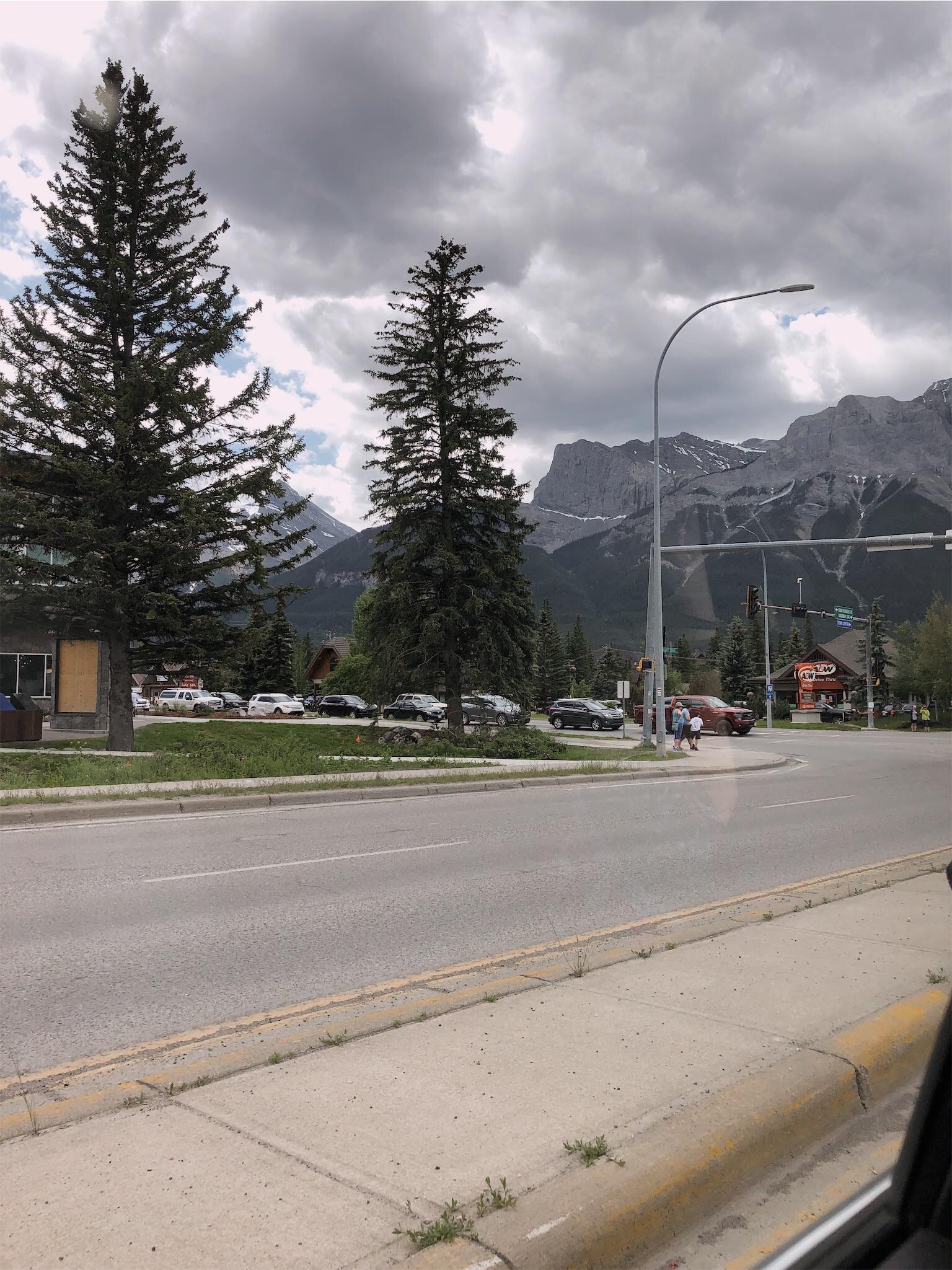 mountain-town.jpg