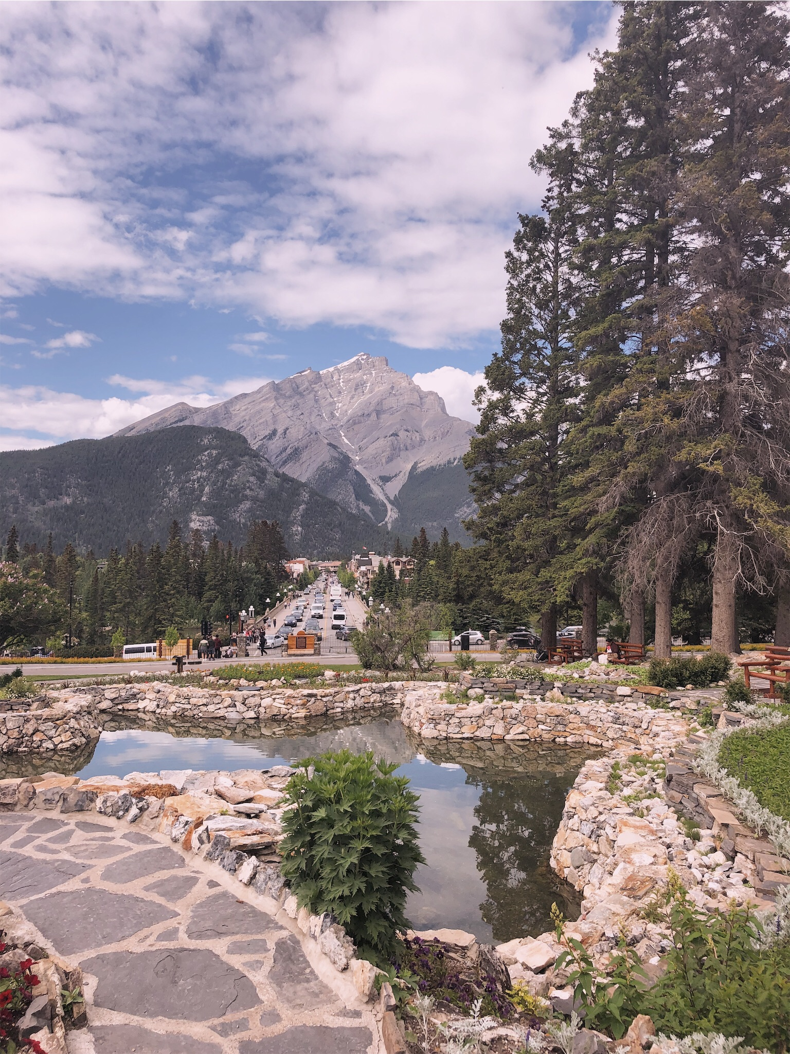 banff-town-mountain-view.jpg