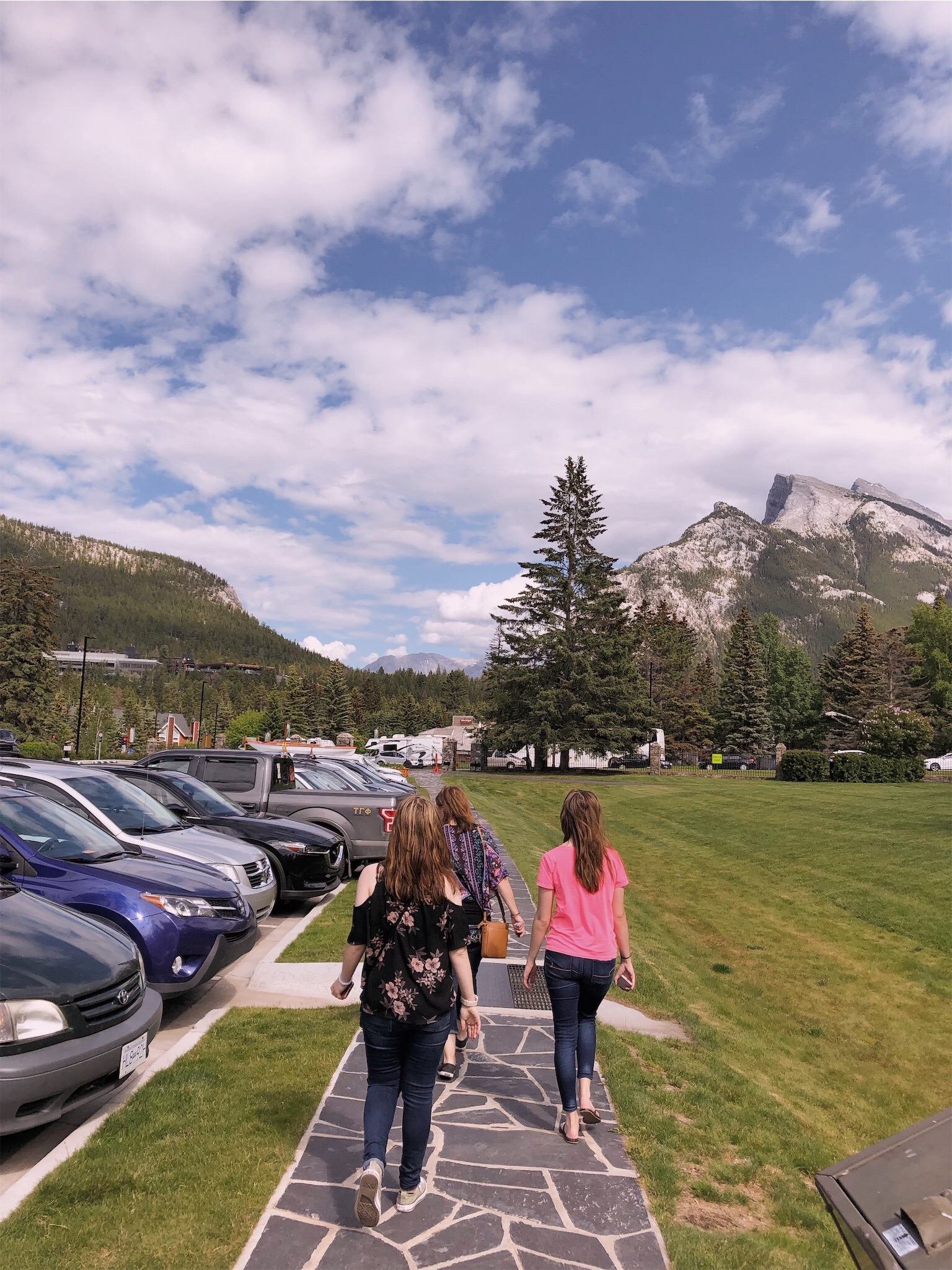 girls-cascade-of-time-garden-banff.jpg