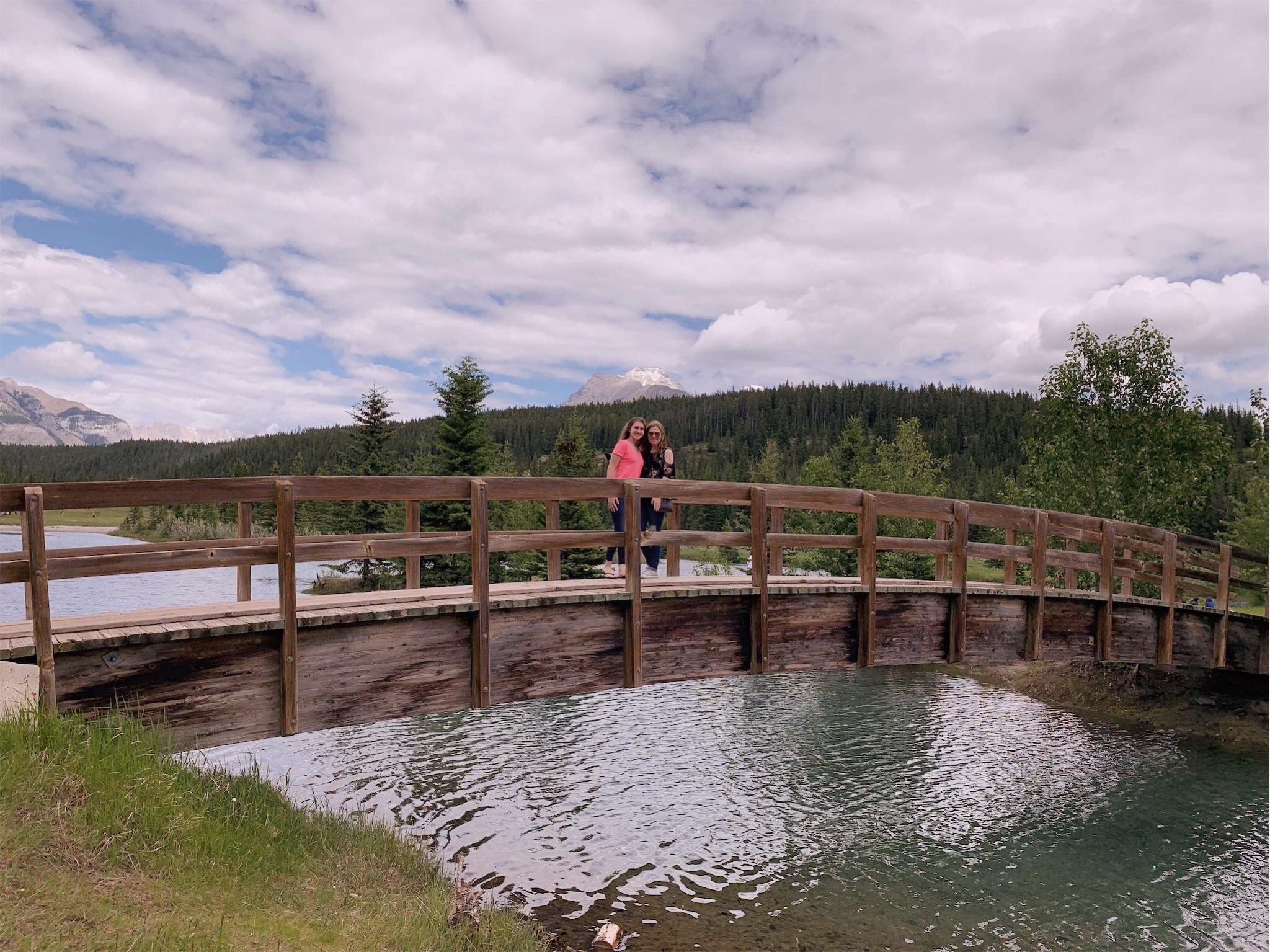 ashlee-kirsten-cascade-ponds.jpg