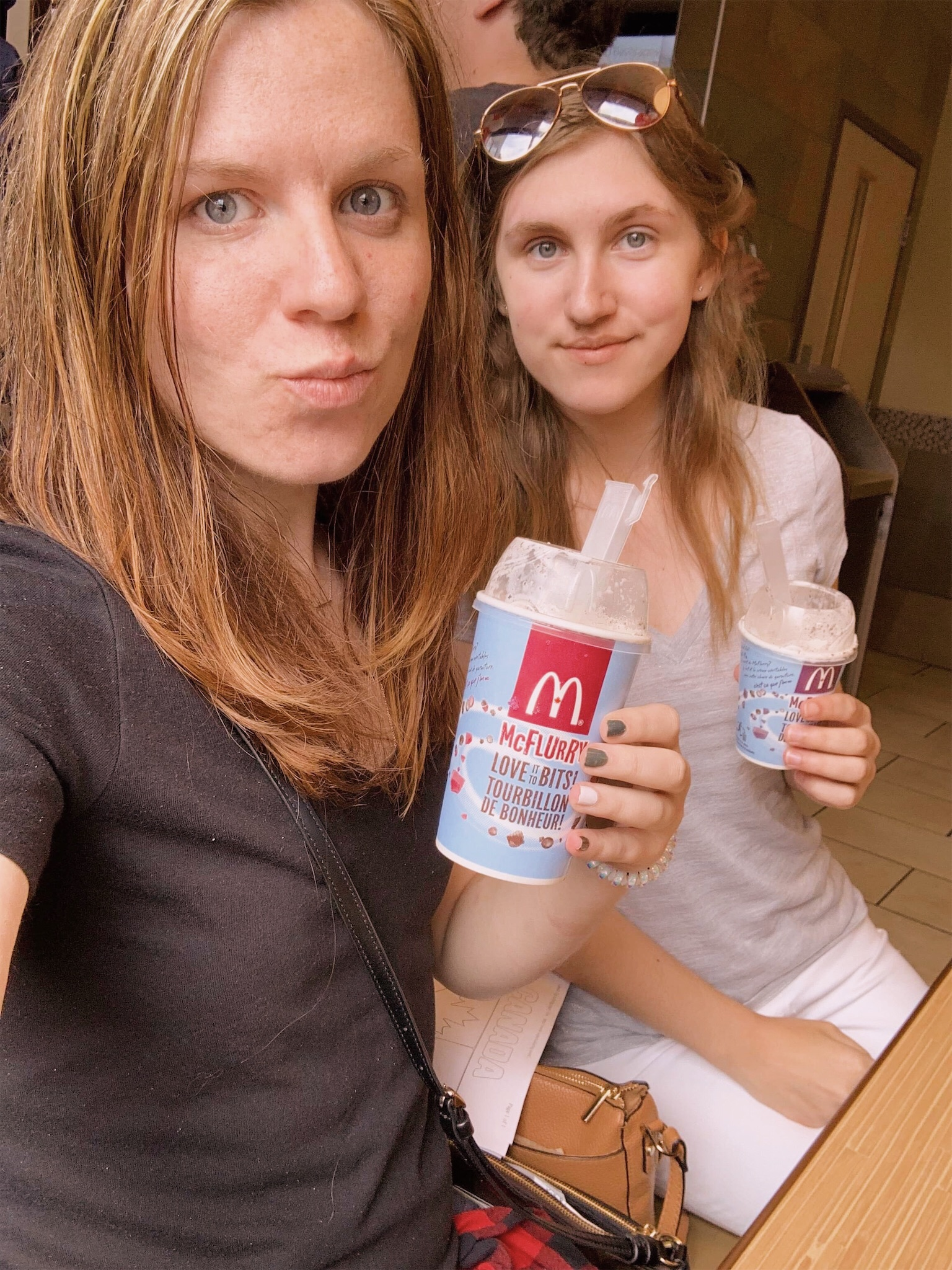 ashlee-kirsten-mcflurries.jpg
