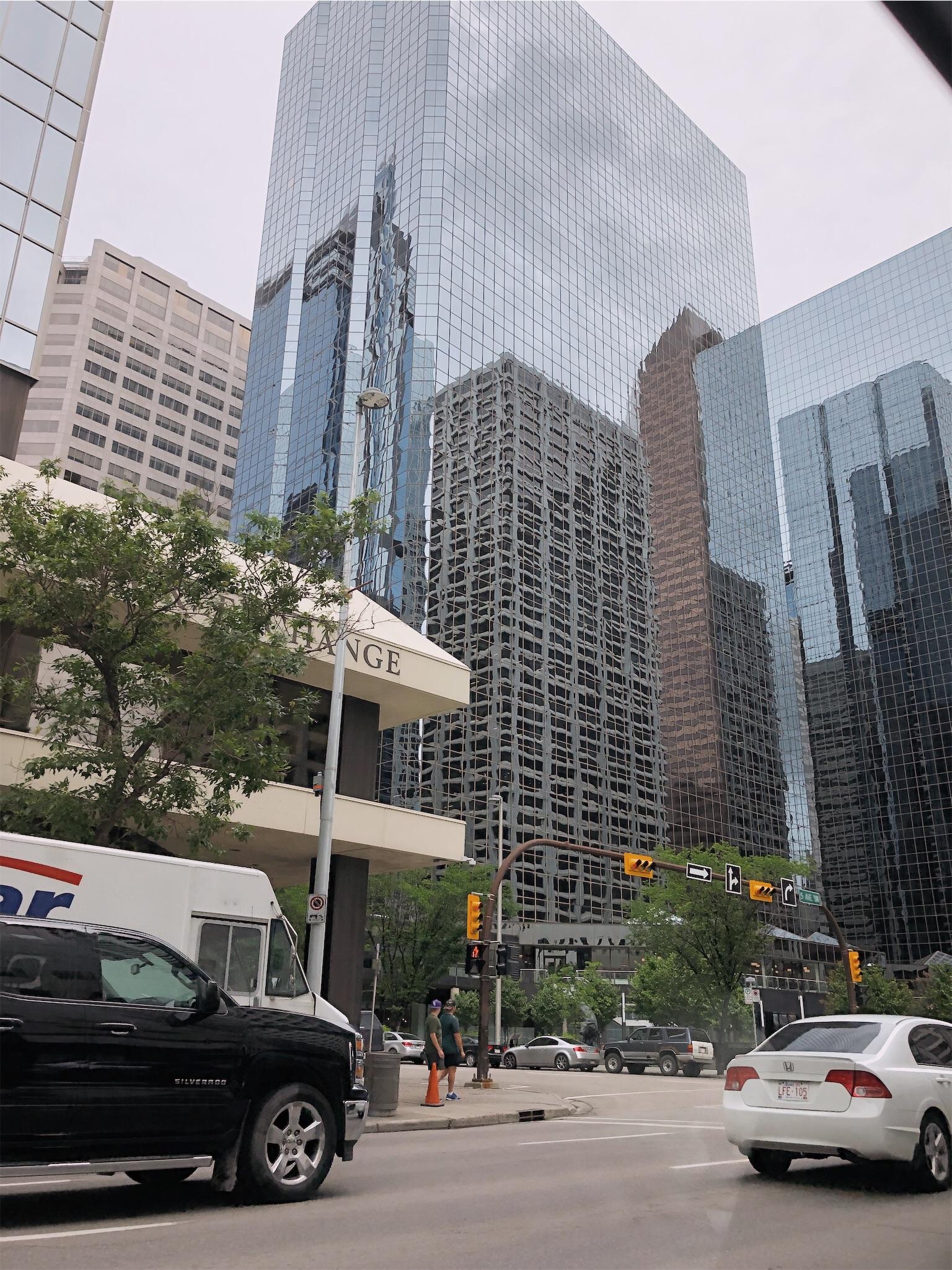 downtown-calgary.jpg