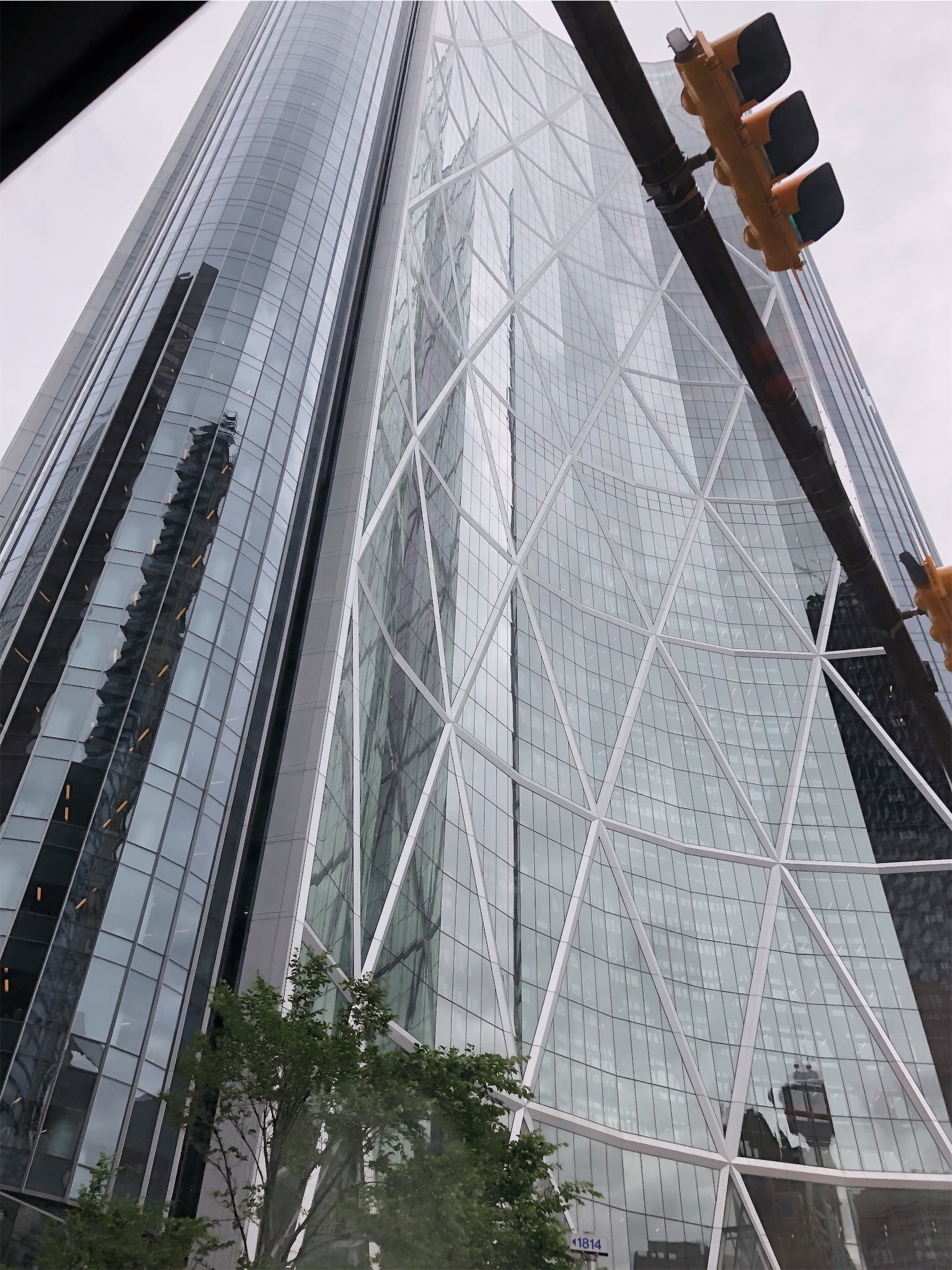 calgary-skyscraper.jpg