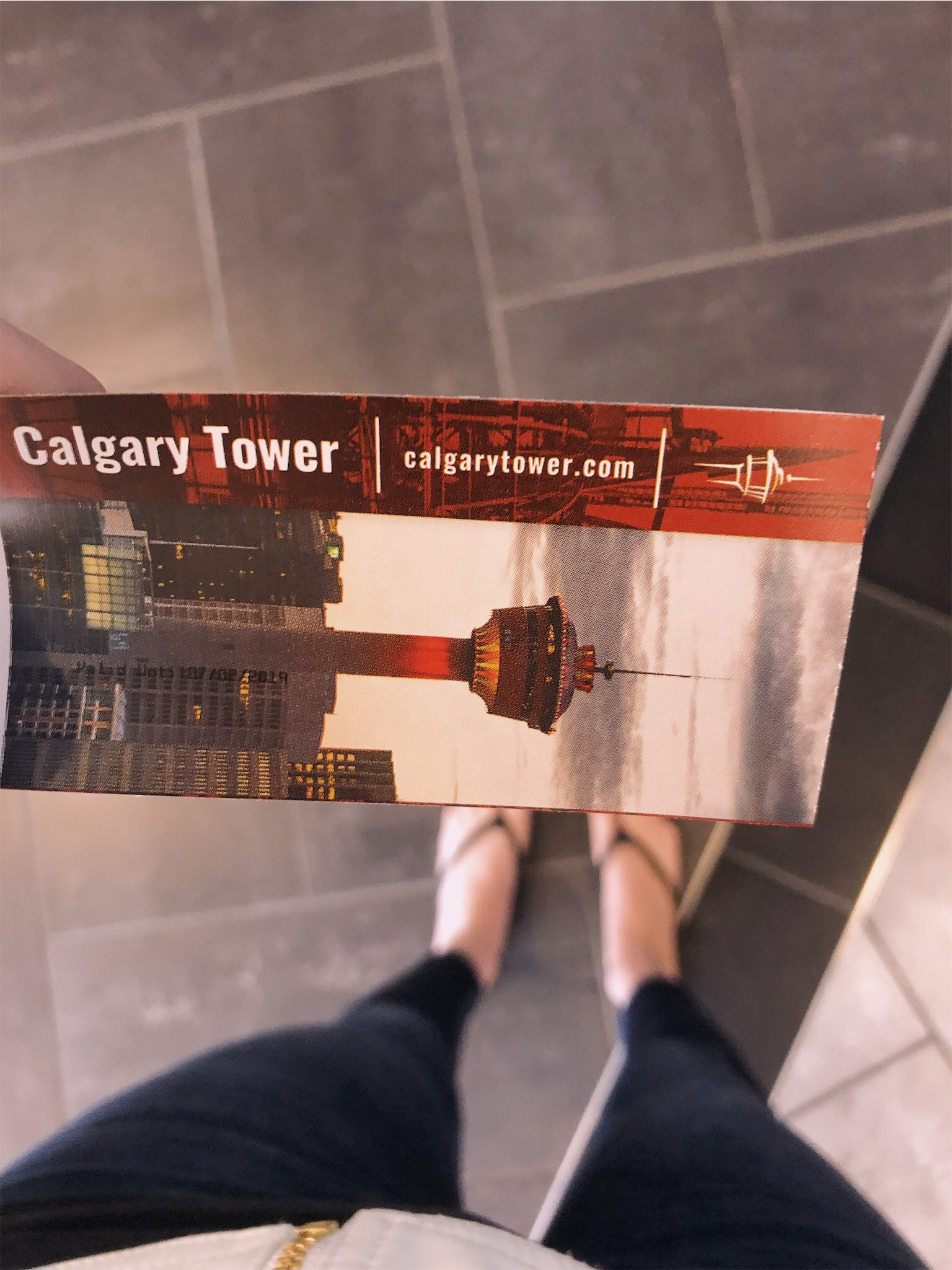 calgary-tower-ticket.jpg