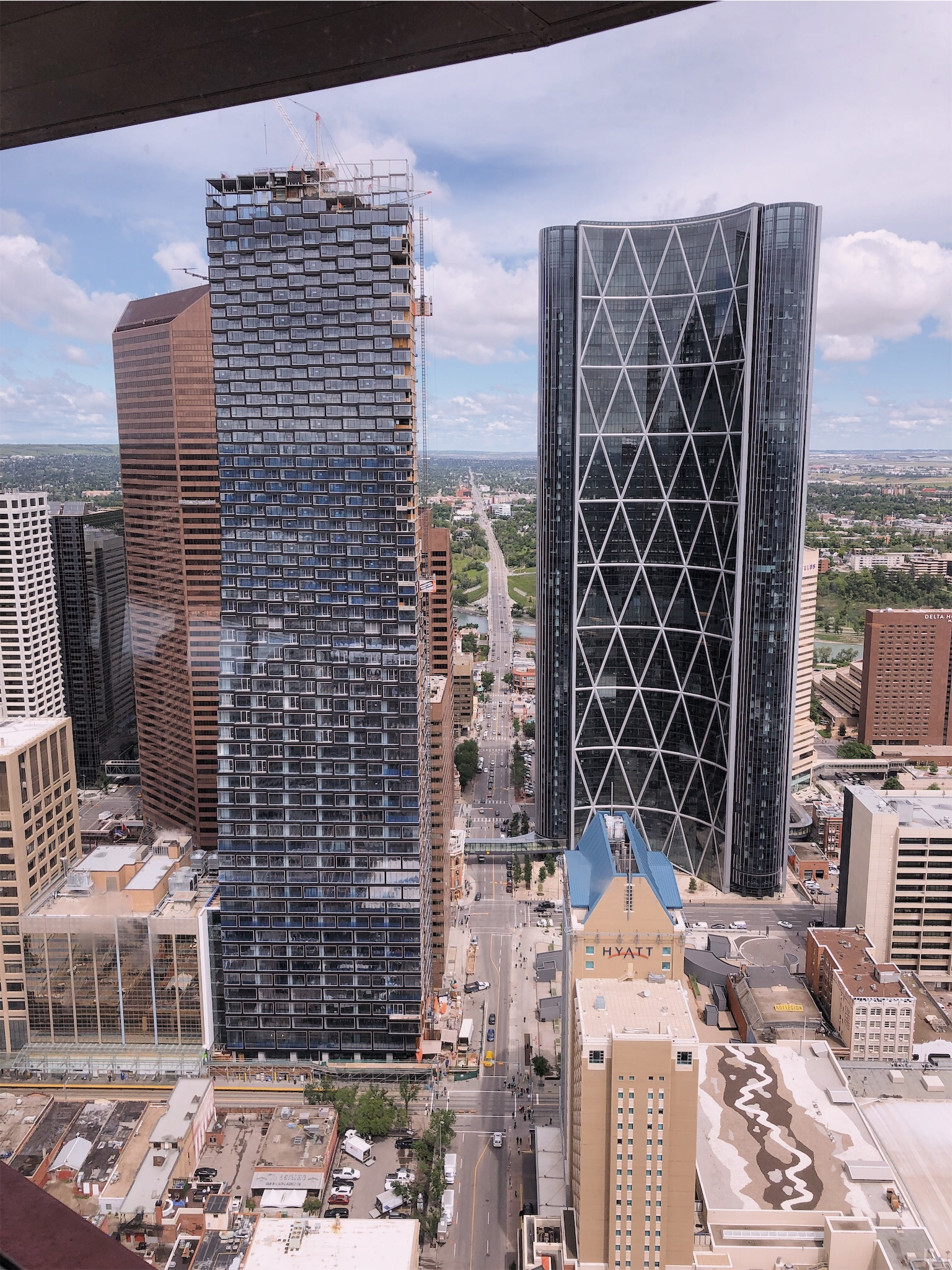 calgary-tower-view.jpg