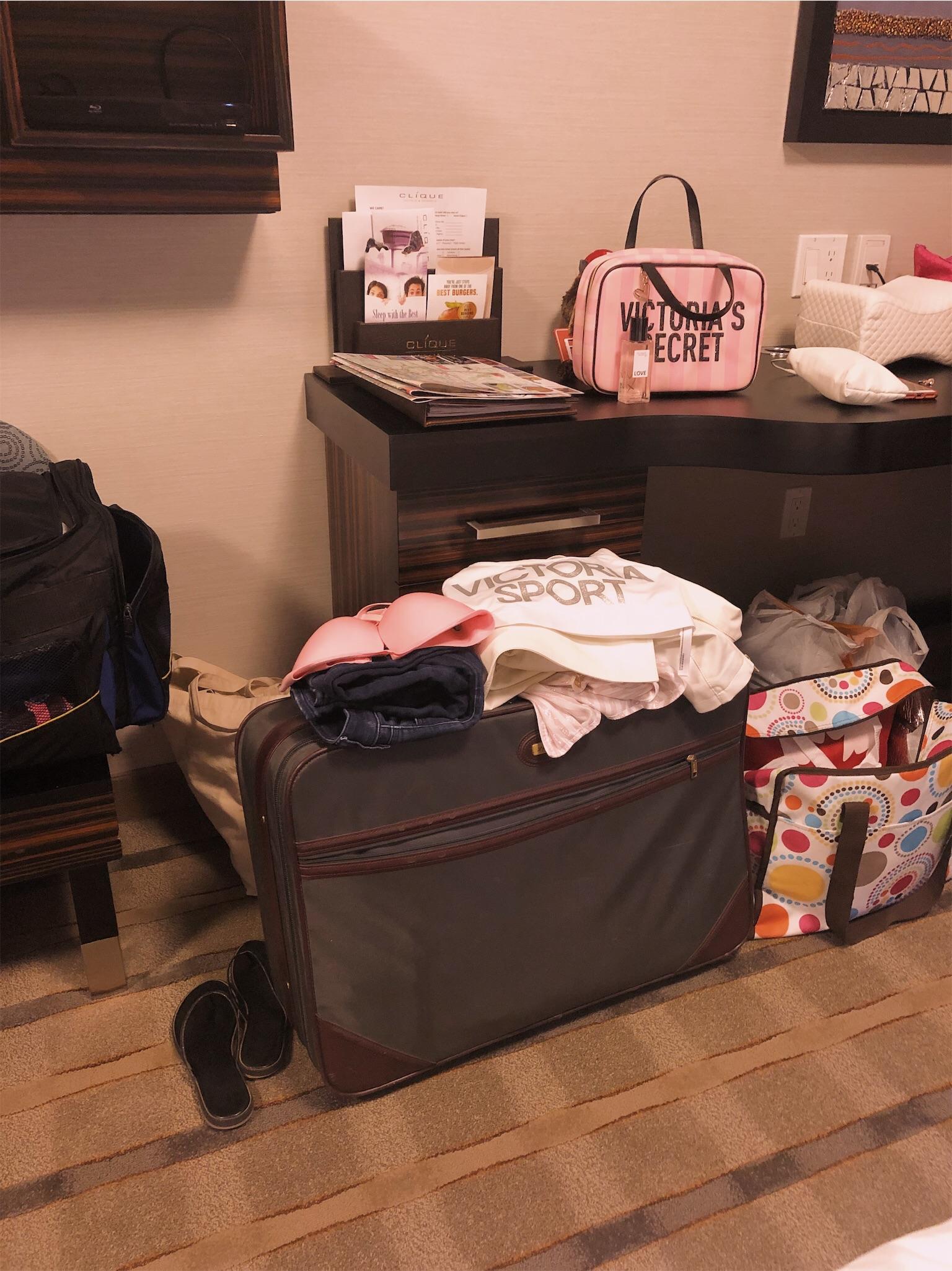 suitcase-hotel-room.jpg