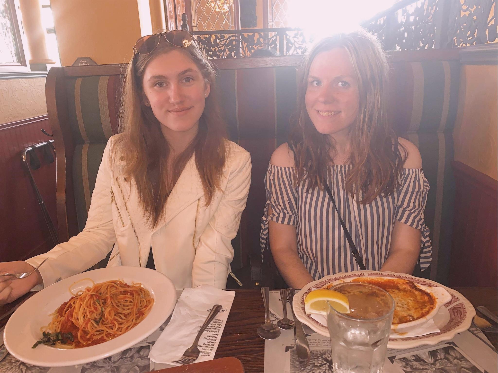 ashlee-kirsten-old-spaghetti-factory.jpg