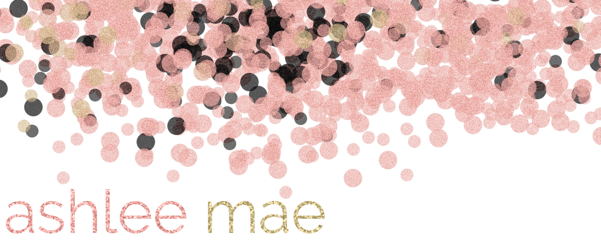 Ashlee Mae signature.jpg