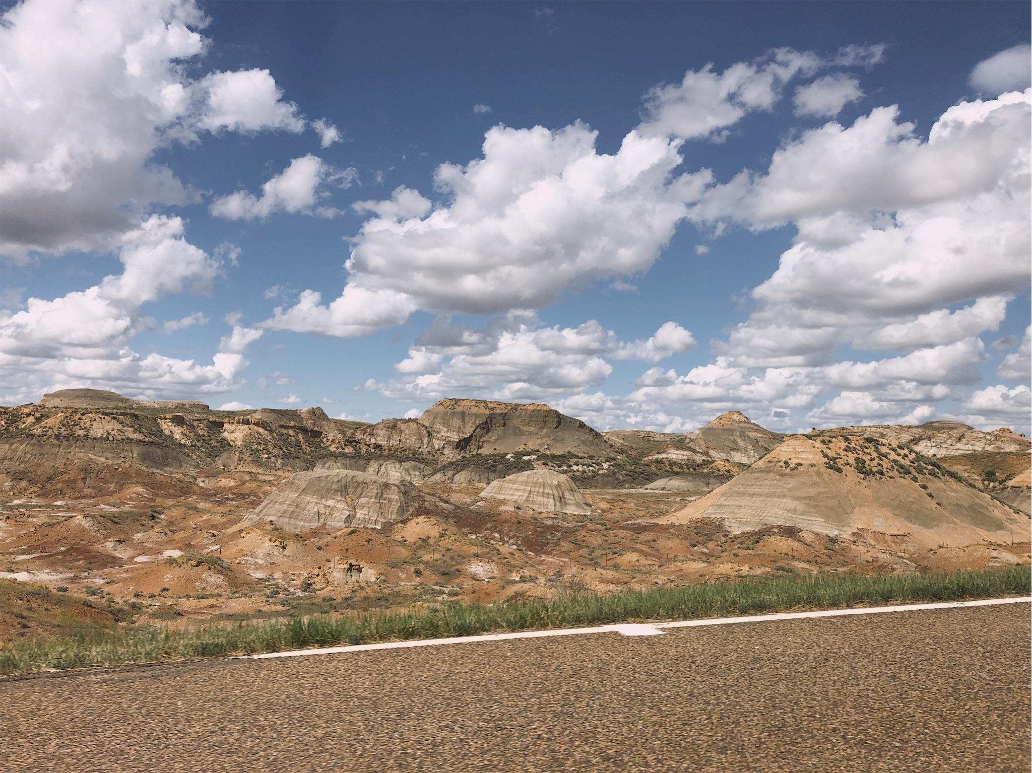 Montana views.jpg