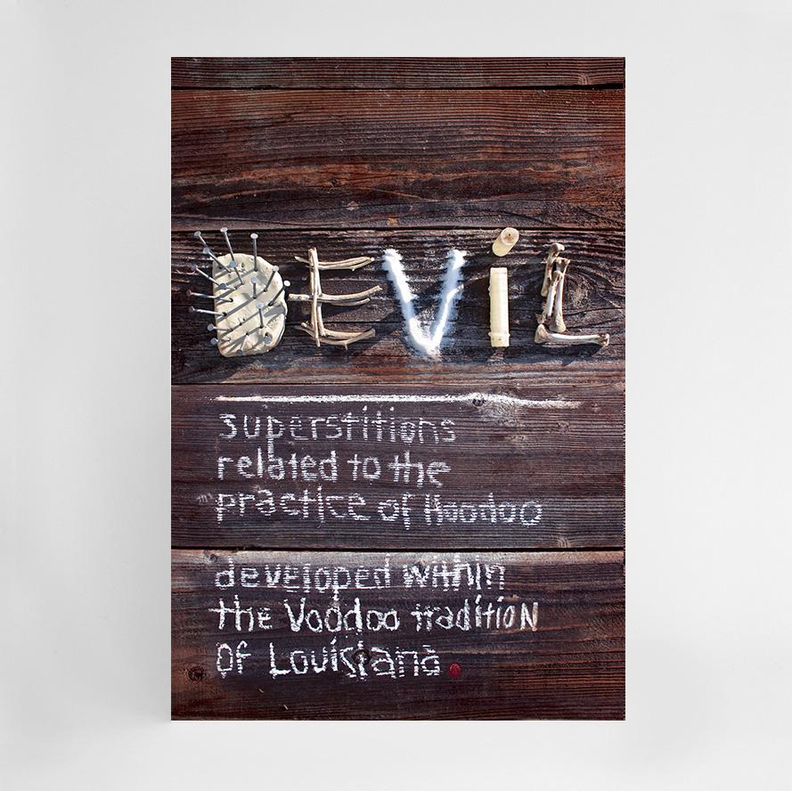 RedPosters_devil.jpg