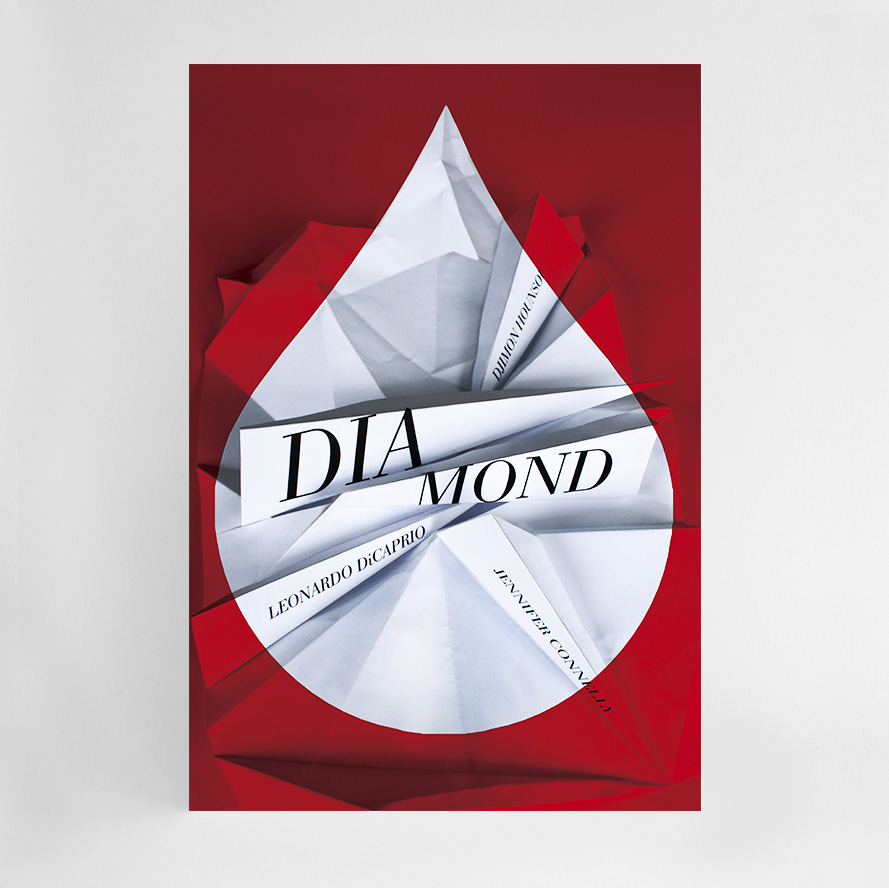 RedPosters_diamond.jpg