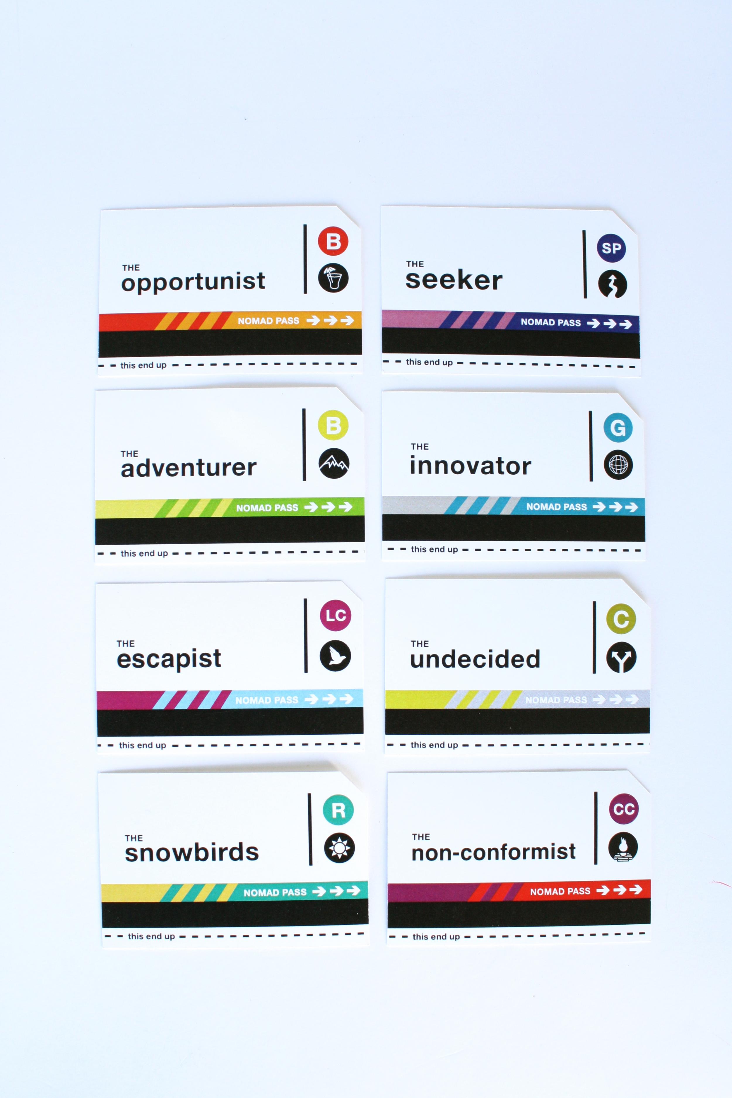 Nomad_cards_34E.jpg