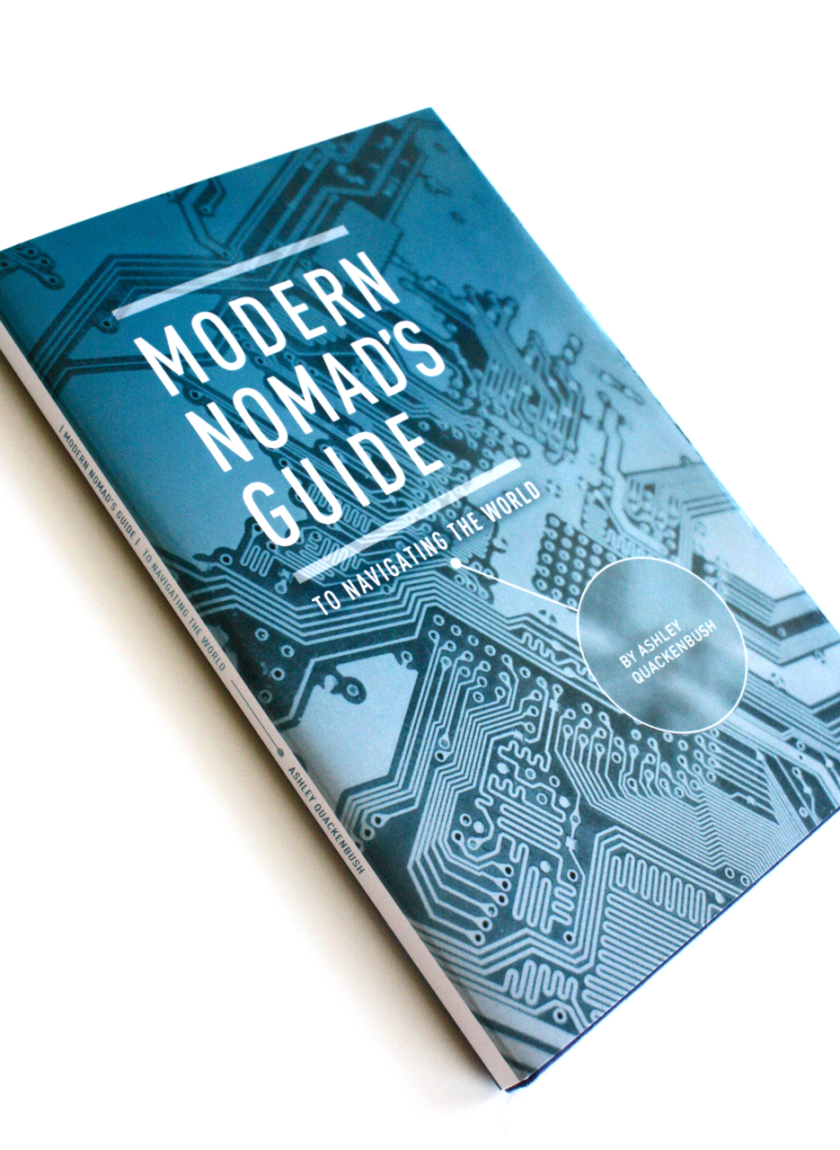 Nomads_bookcover_2.jpg