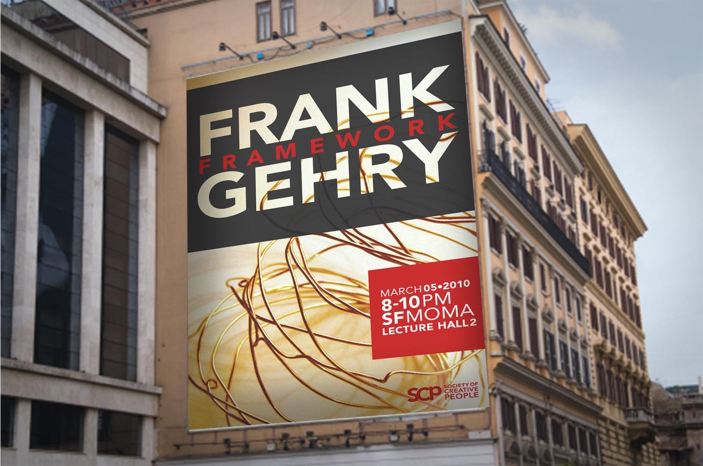 Gehry_billboard.jpg