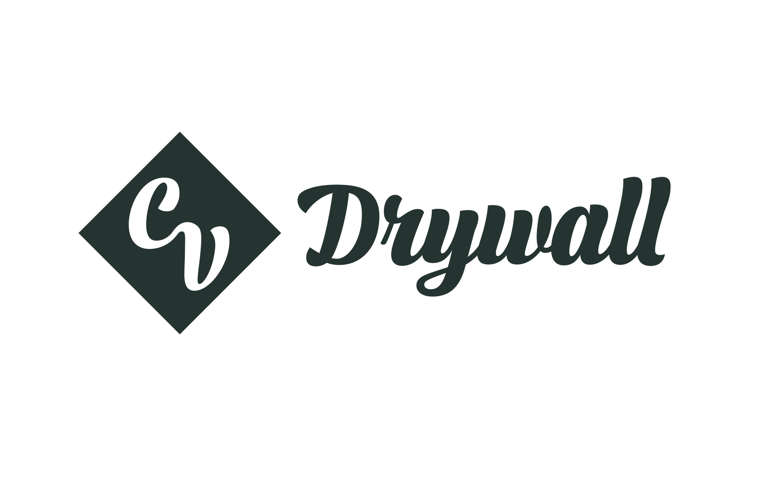CV_Drywall_Logo_3.jpg