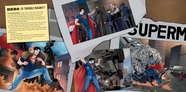 WAT-Superman_Page-14.jpg