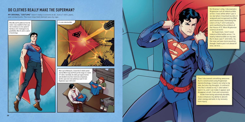 WAT-Superman_Page-38.jpg
