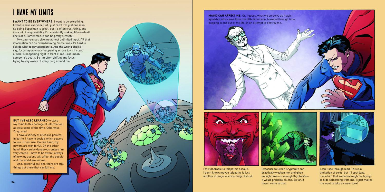 WAT-Superman_Page-34.jpg