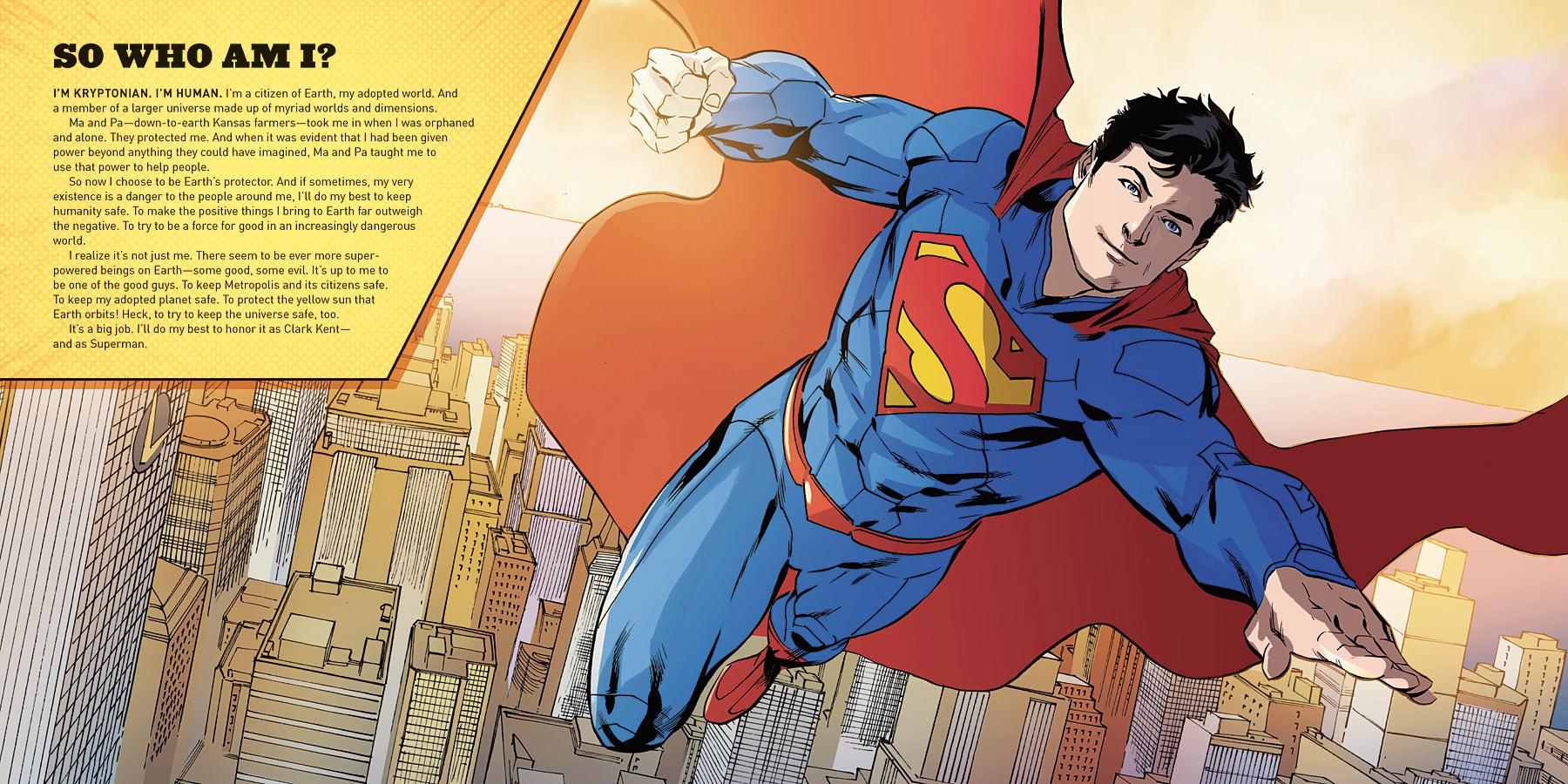 WAT-Superman-Page-62-fb0a5.jpg
