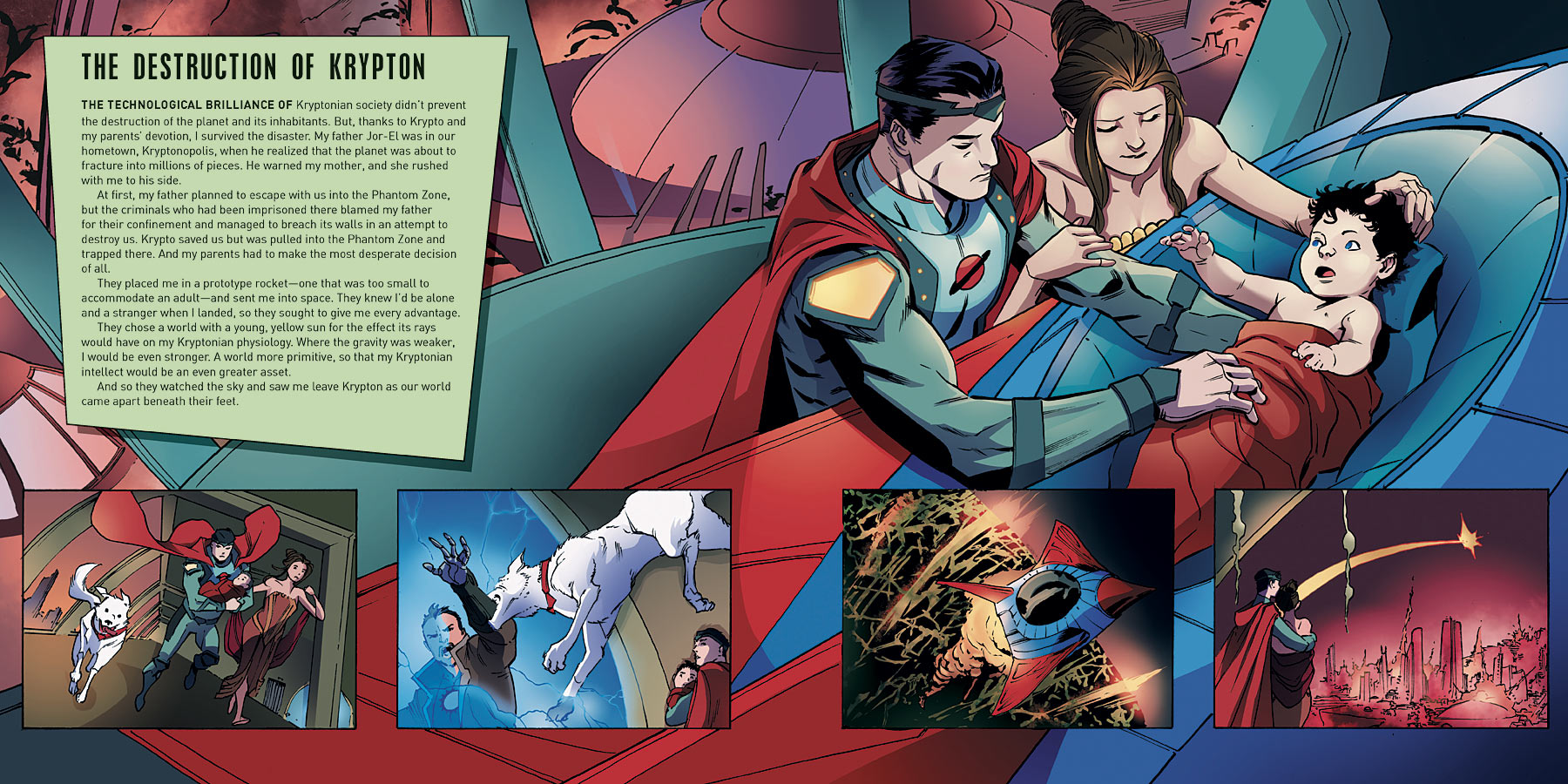 WAT-Superman-Page-24-bc1fe.jpg