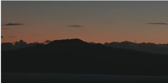 Screen Shot 2015-10-28 at 1.52.16 pm.png