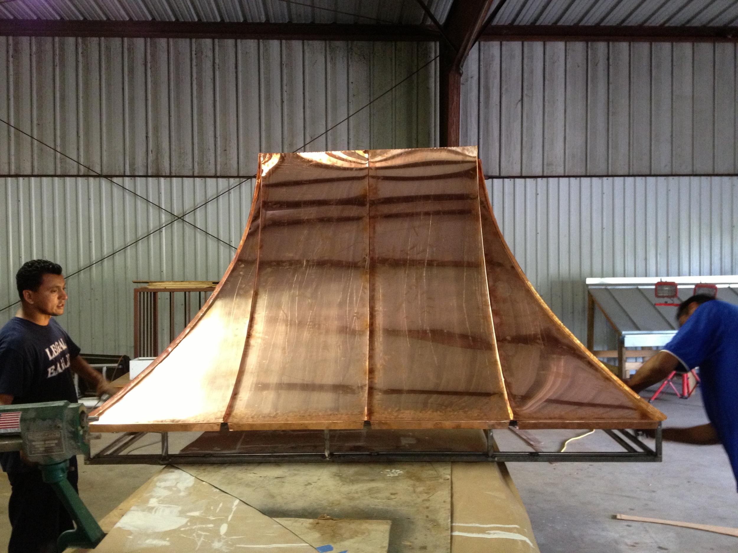 4814 Yoakum Copper Awning 4.jpg