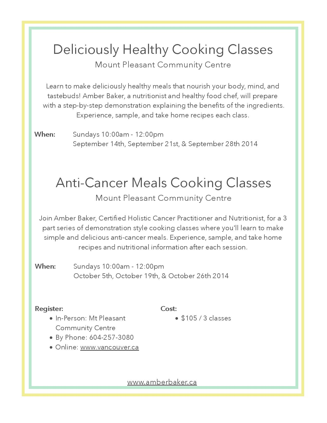 Fall 2014 Cooking Classes-page-001