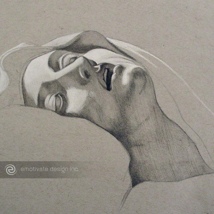 Beata_Ludovica_Albertoni_20170219_Sketch_07