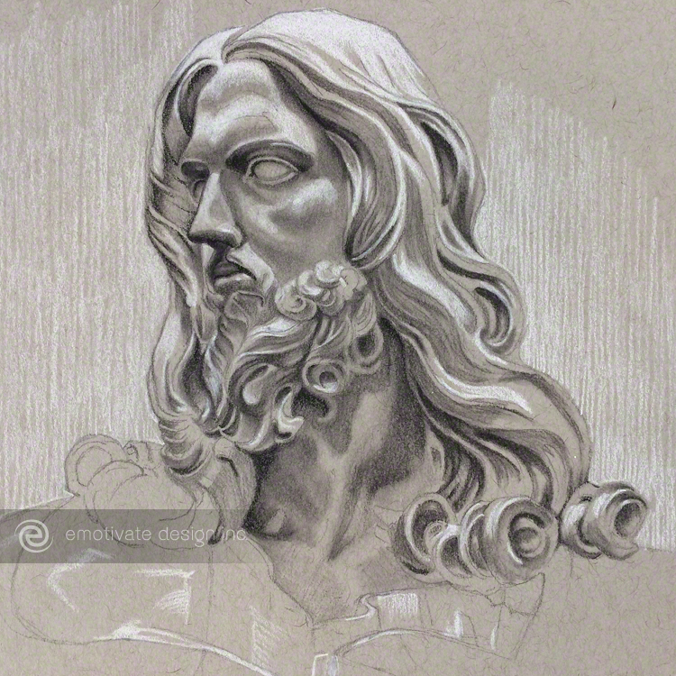 Salvator_Mundi_20170303_Sketch_09
