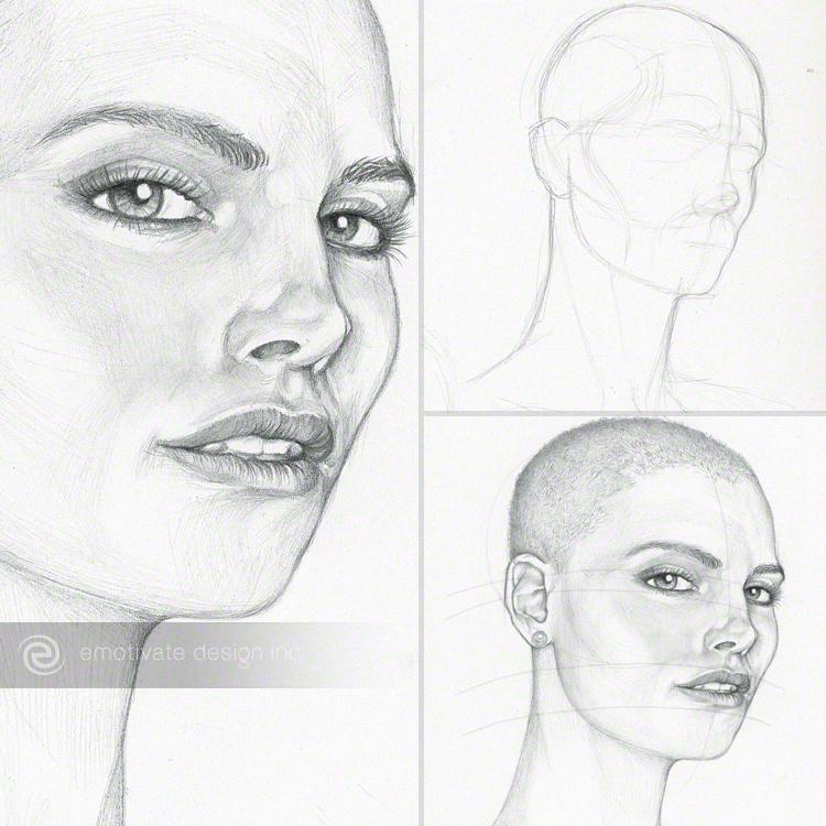 Head_Study1_20170410_Sketch_15
