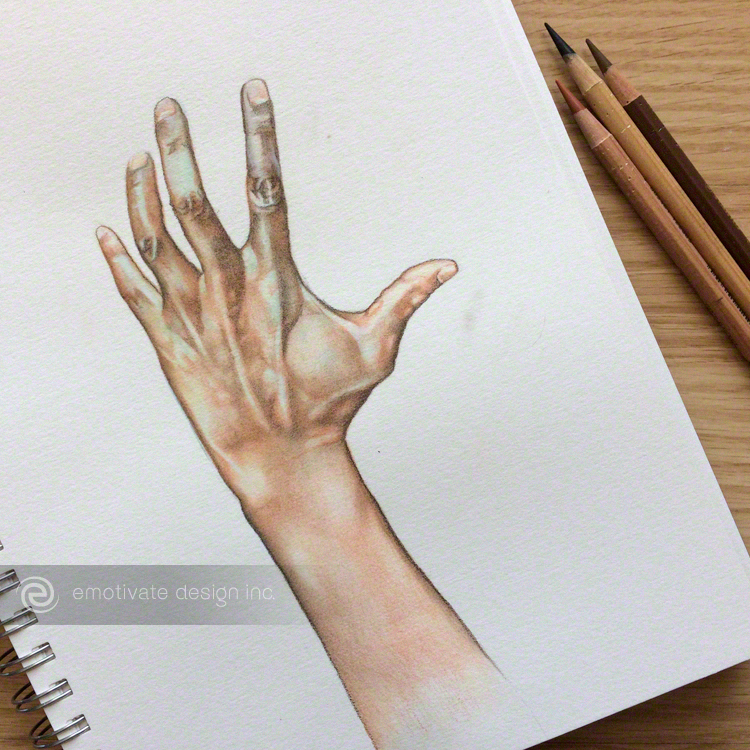 Hand_Study1_20170416_Sketch_16