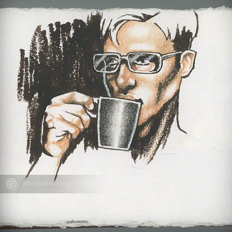149_Watermarked_CoffeeMan_20170906_Sketch
