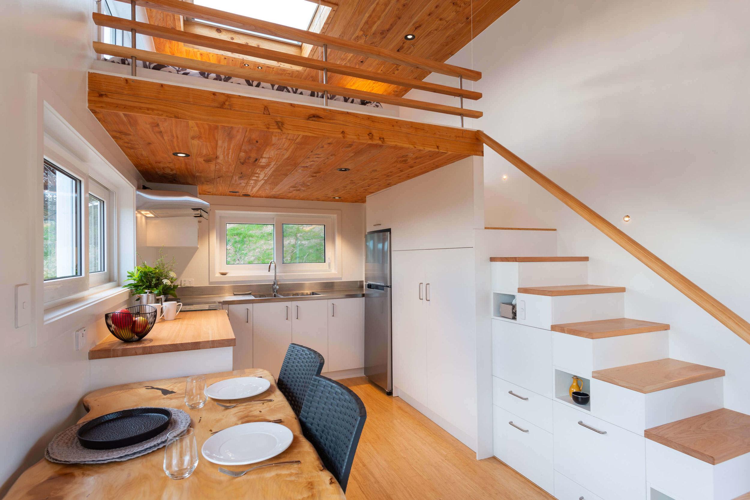 _OWP3191-tiny house kitchen.jpg