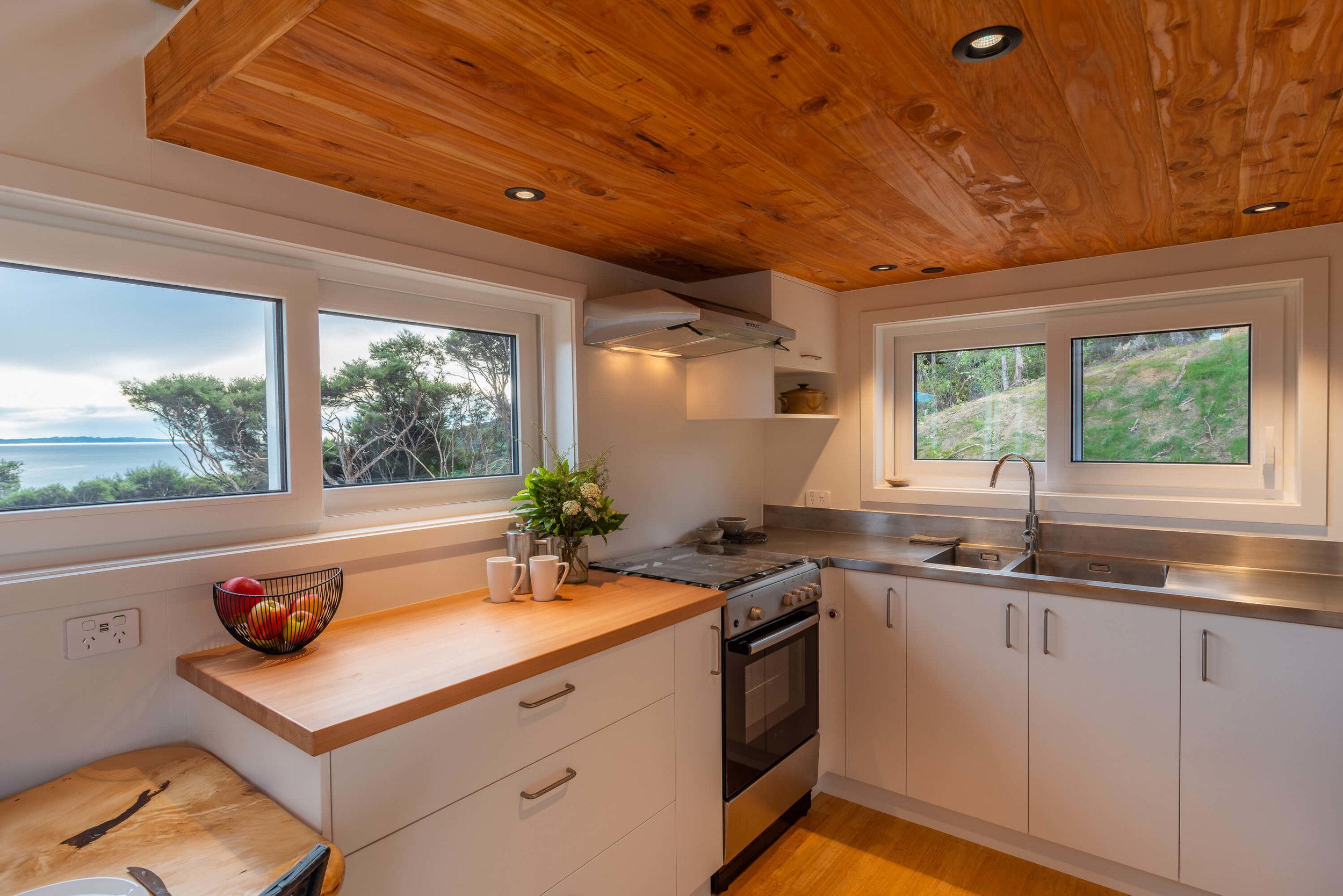 _OWP3197-Tiny Greenie kitchen.jpg