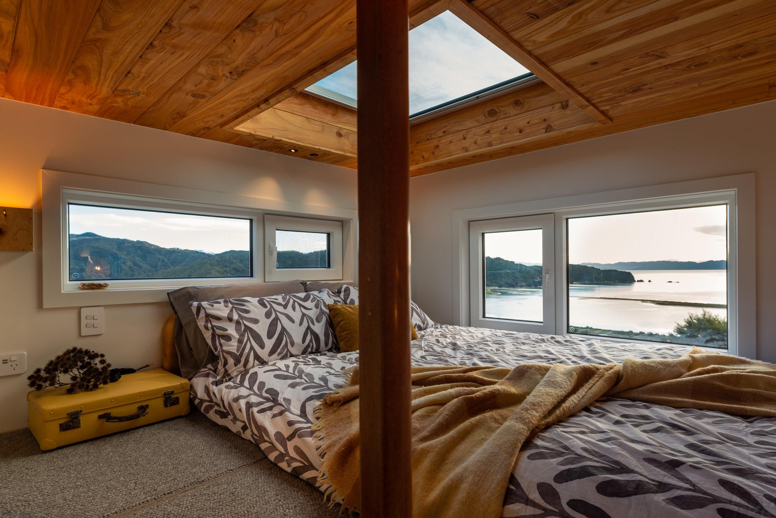 _OWP3221-tiny house bedroom.jpg