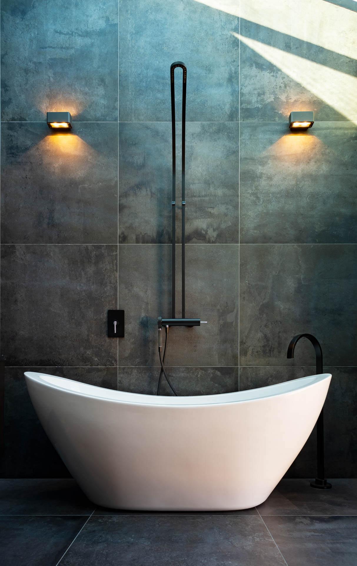 bath-_OWP9662-HDR.jpg